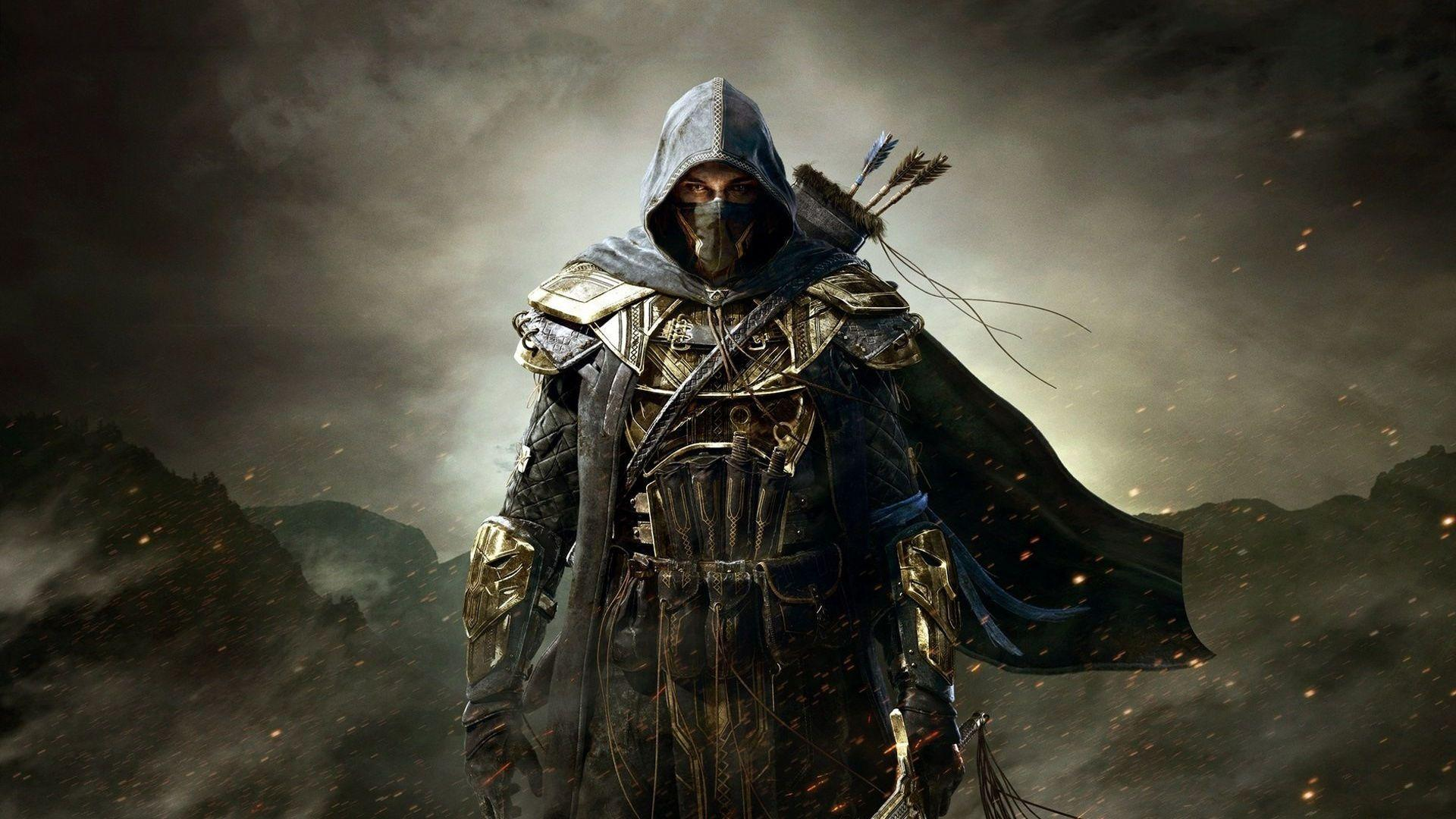 35 Best Game Wallpapers HD And Photos