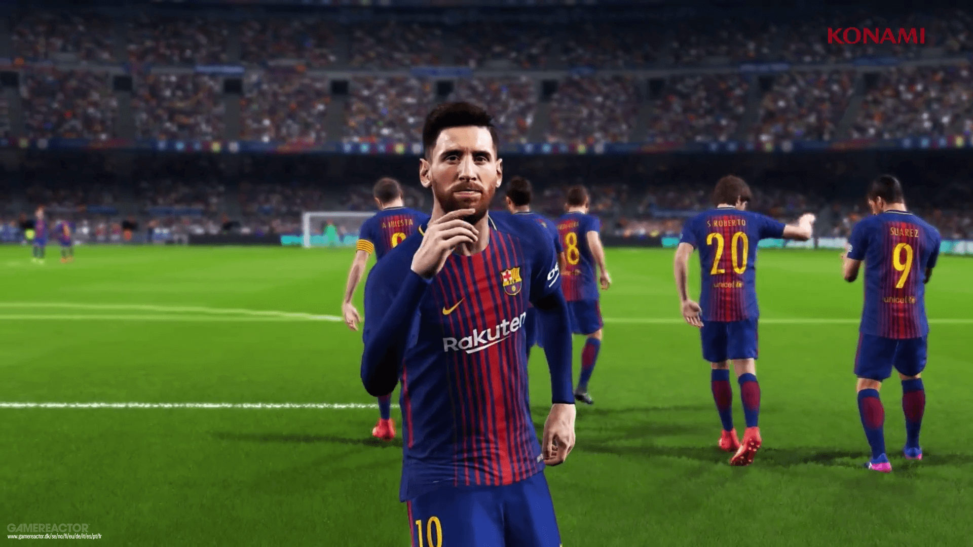 pes 2019 free download for pc full version windows 7
