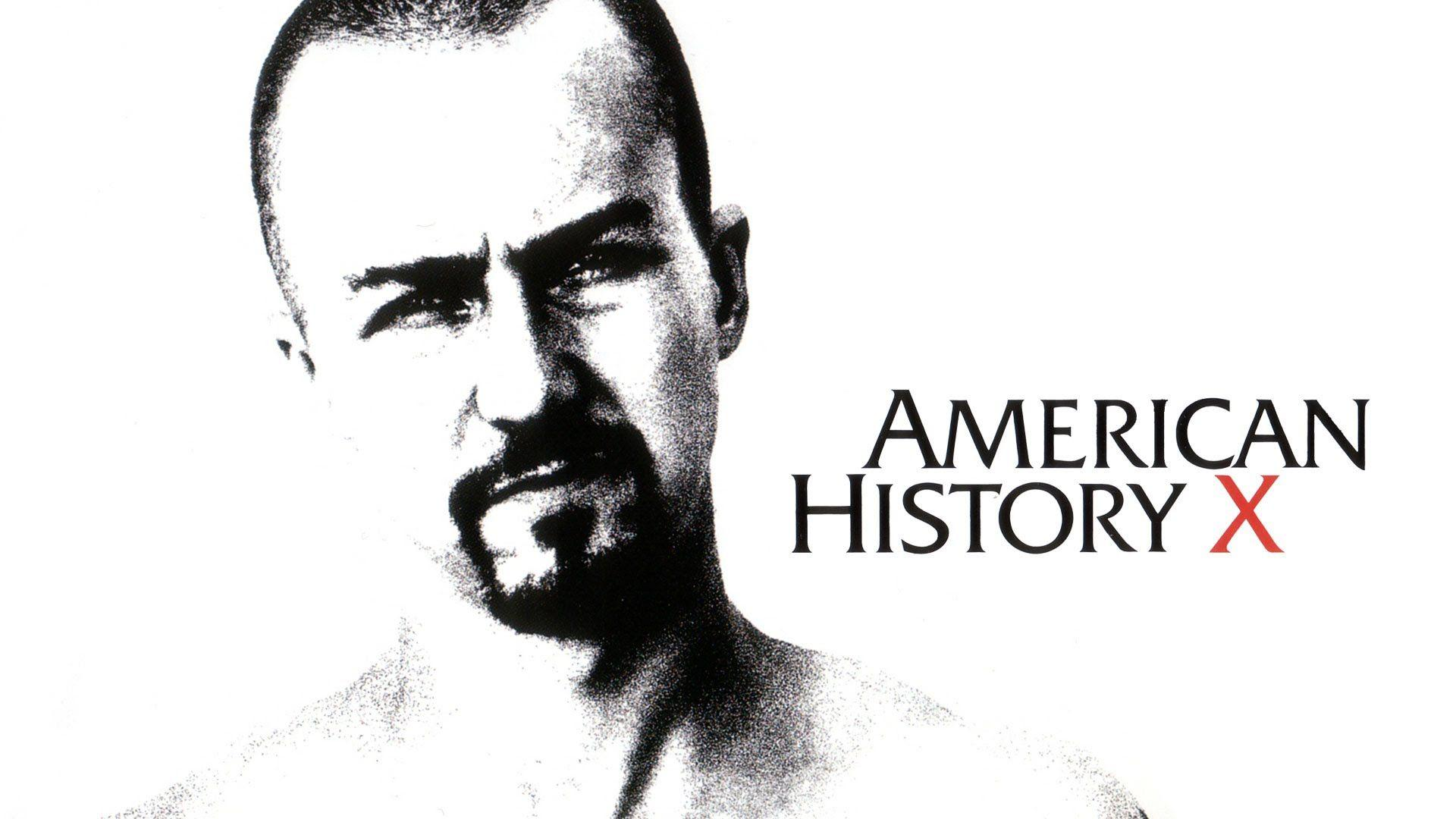 American History X Wallpapers, Fine HDQ American History X Photos