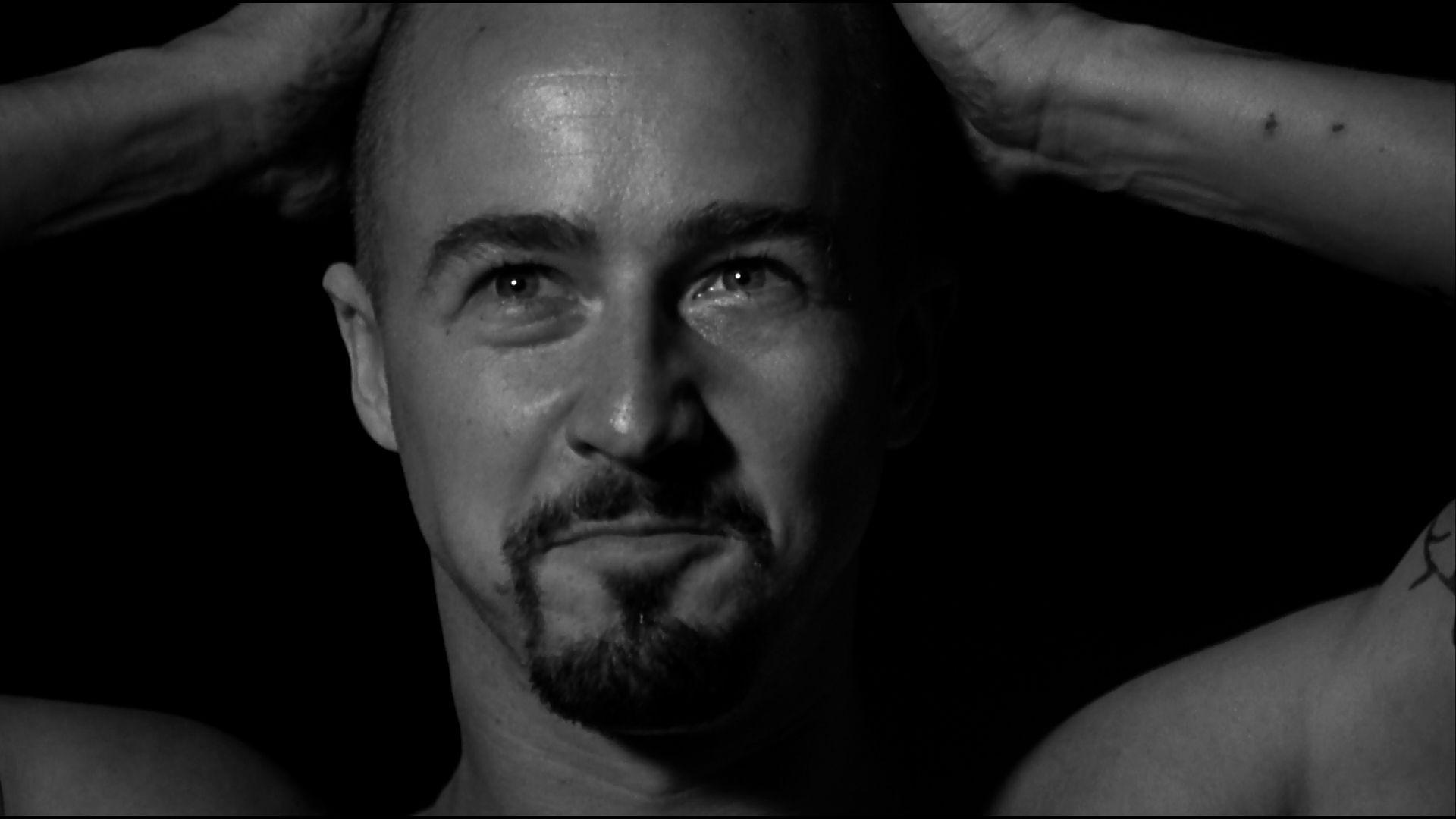 American History X Wallpapers American History X Wallpapers