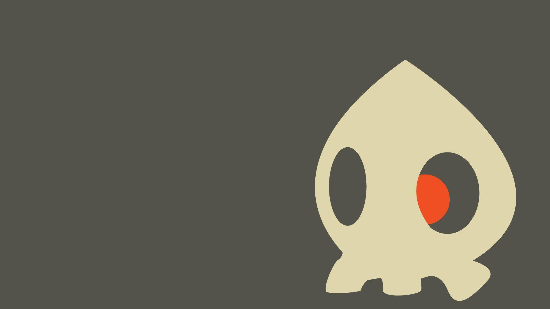 10 Duskull (Pokémon) HD Wallpapers | Background Images - Wallpaper Abyss
