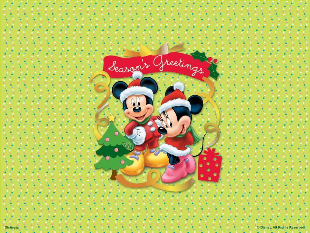 mickey and minnie mouse easter backgrounds and wallpapers