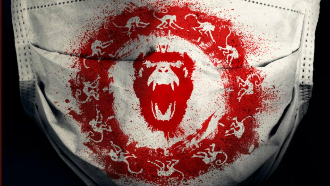 Watch the Opening Sequence to 12 Monkeys - IGN