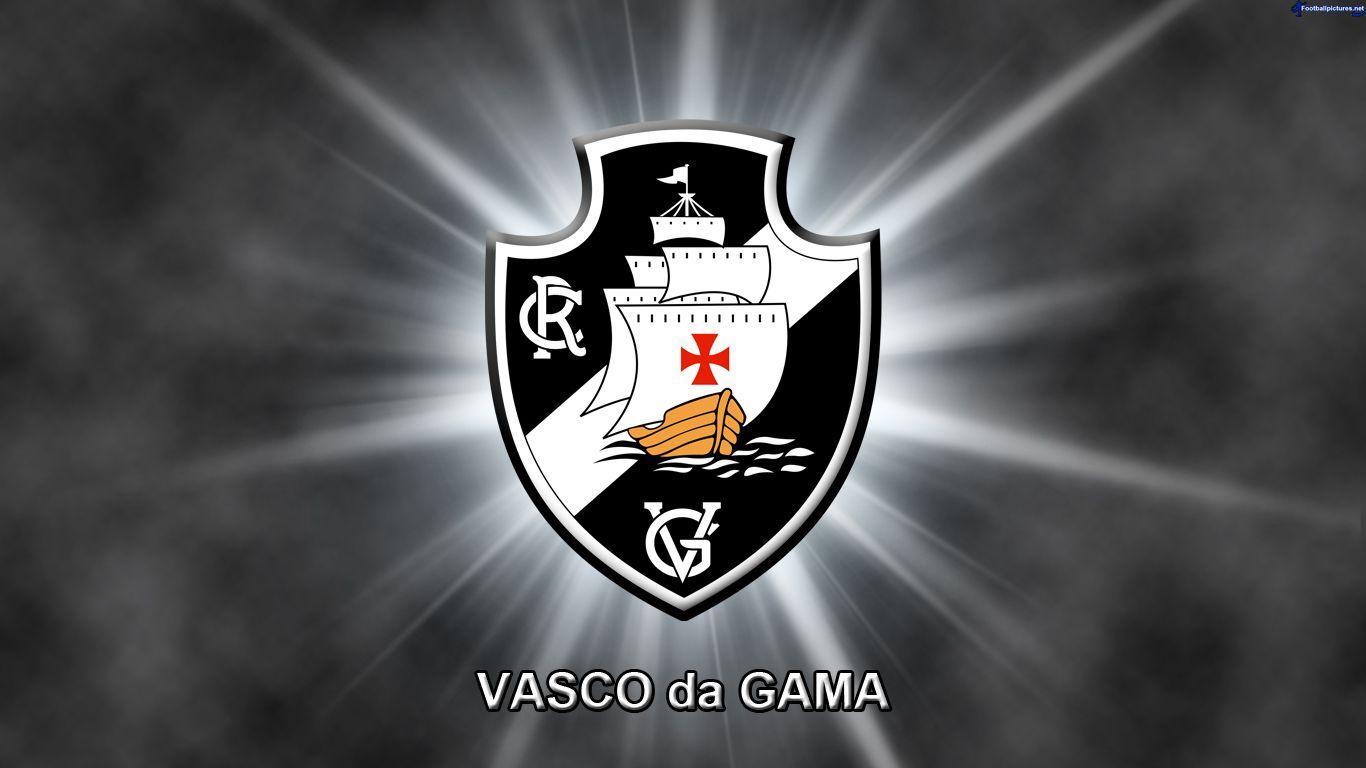 Vasco Da Gama Wallpapers Wallpaper Cave