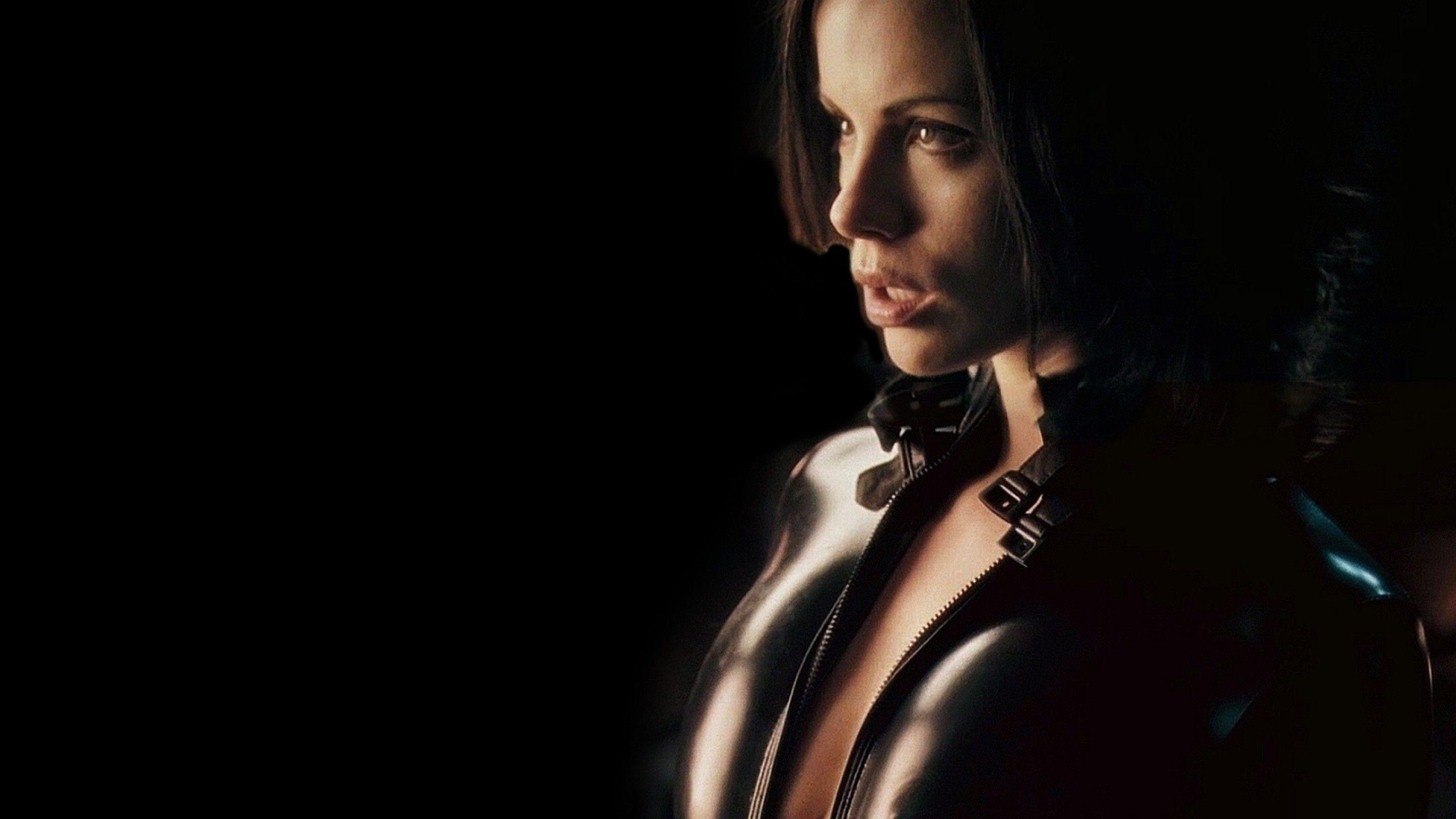 286 Kate Beckinsale HD Wallpapers