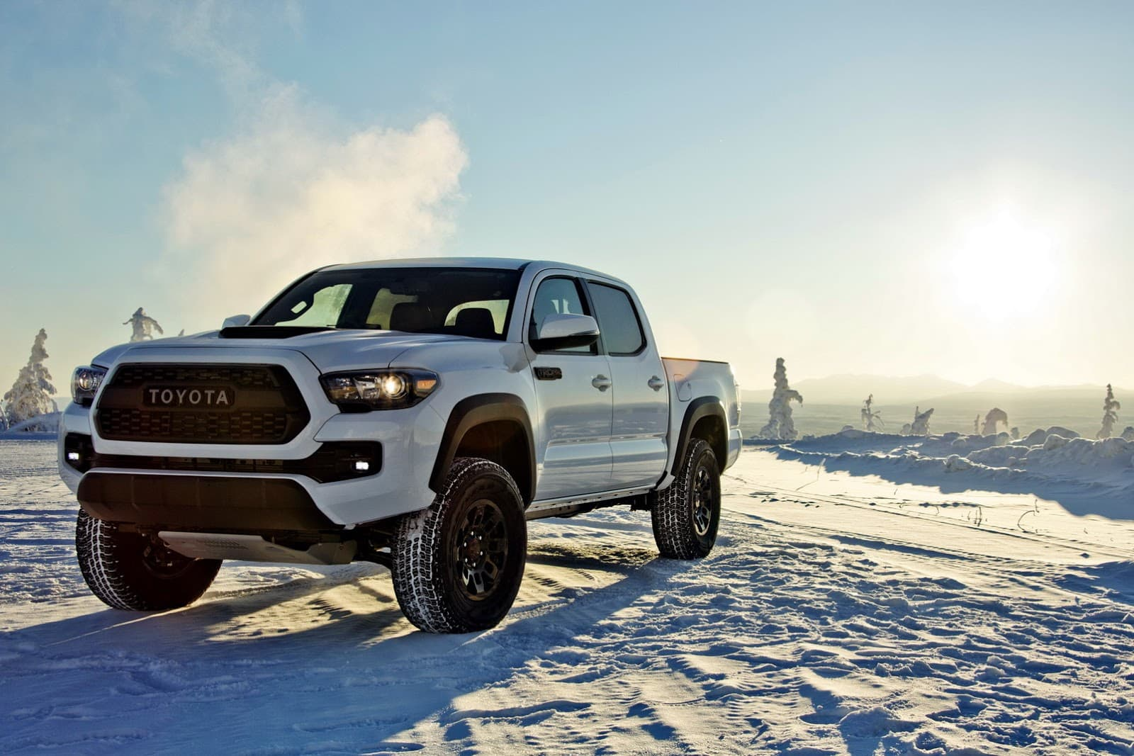 17+ Toyota Tacoma 2016 wallpapers HD High Resolution Download