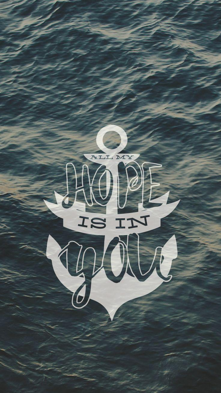 anchor iphone wallpaper anchor wallpapers wallpaper cave 10072