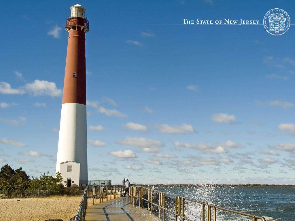 The Official Web Site for The State of New Jersey