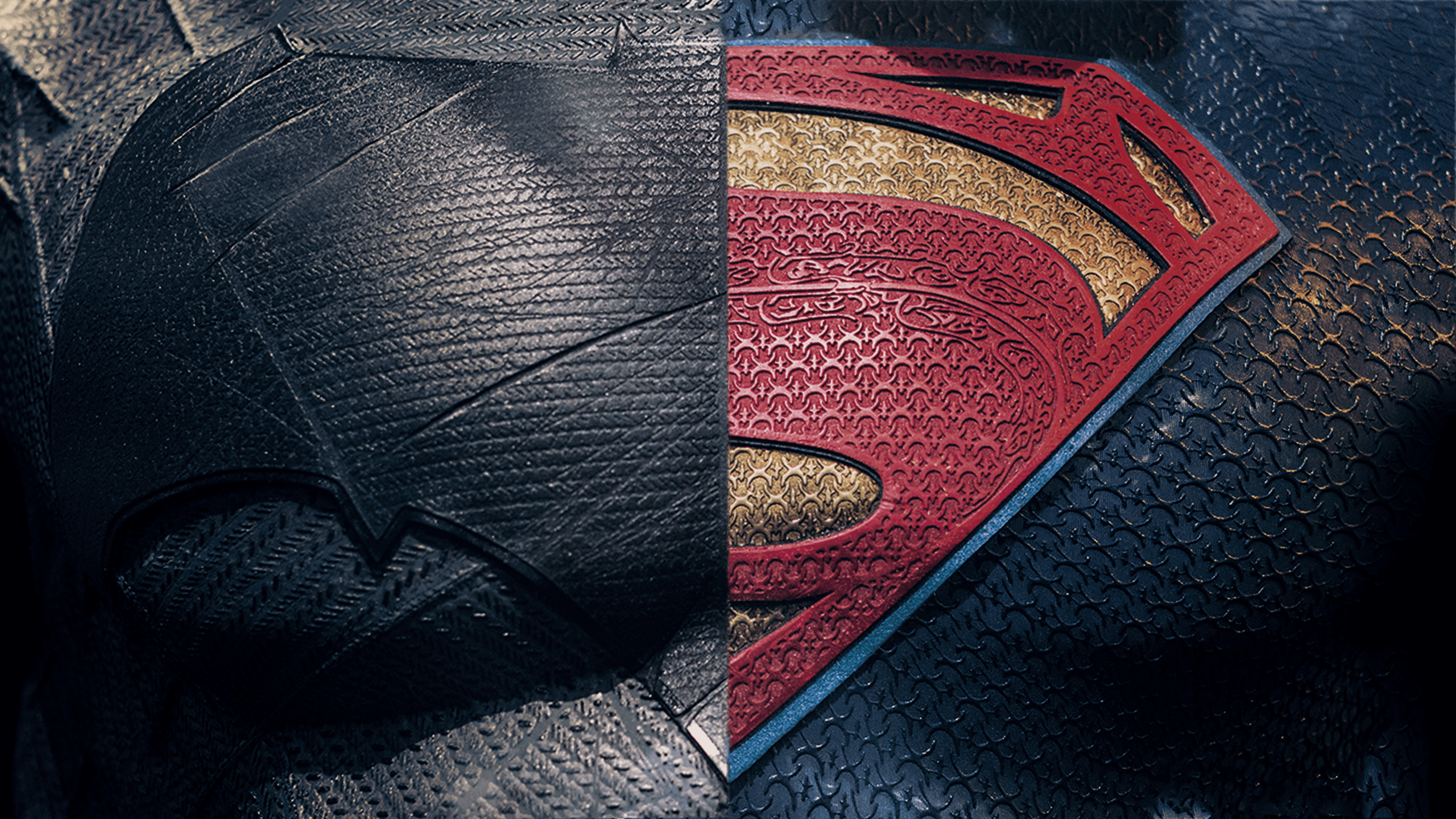 Batman Vs Superman Movie Best Hd Wallpaper 4618