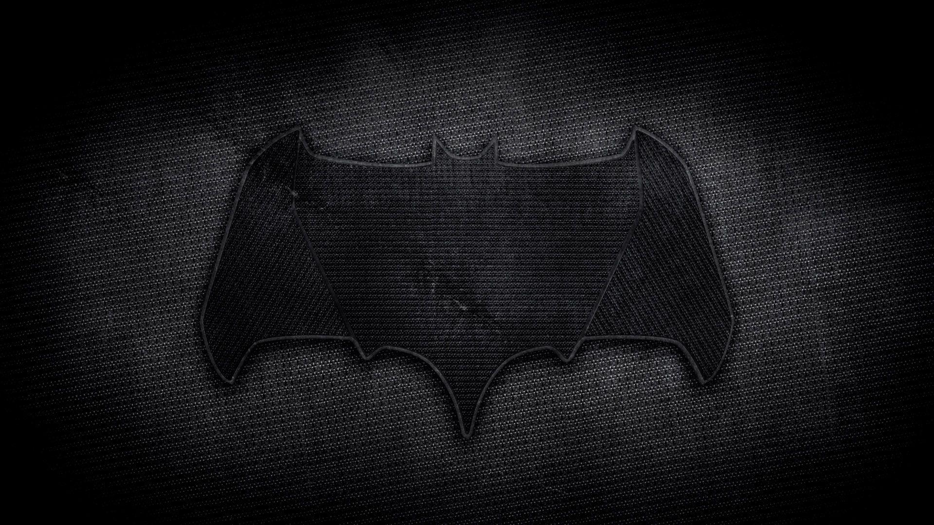 50 Batman Logo Wallpapers For Free Download HD 1080p