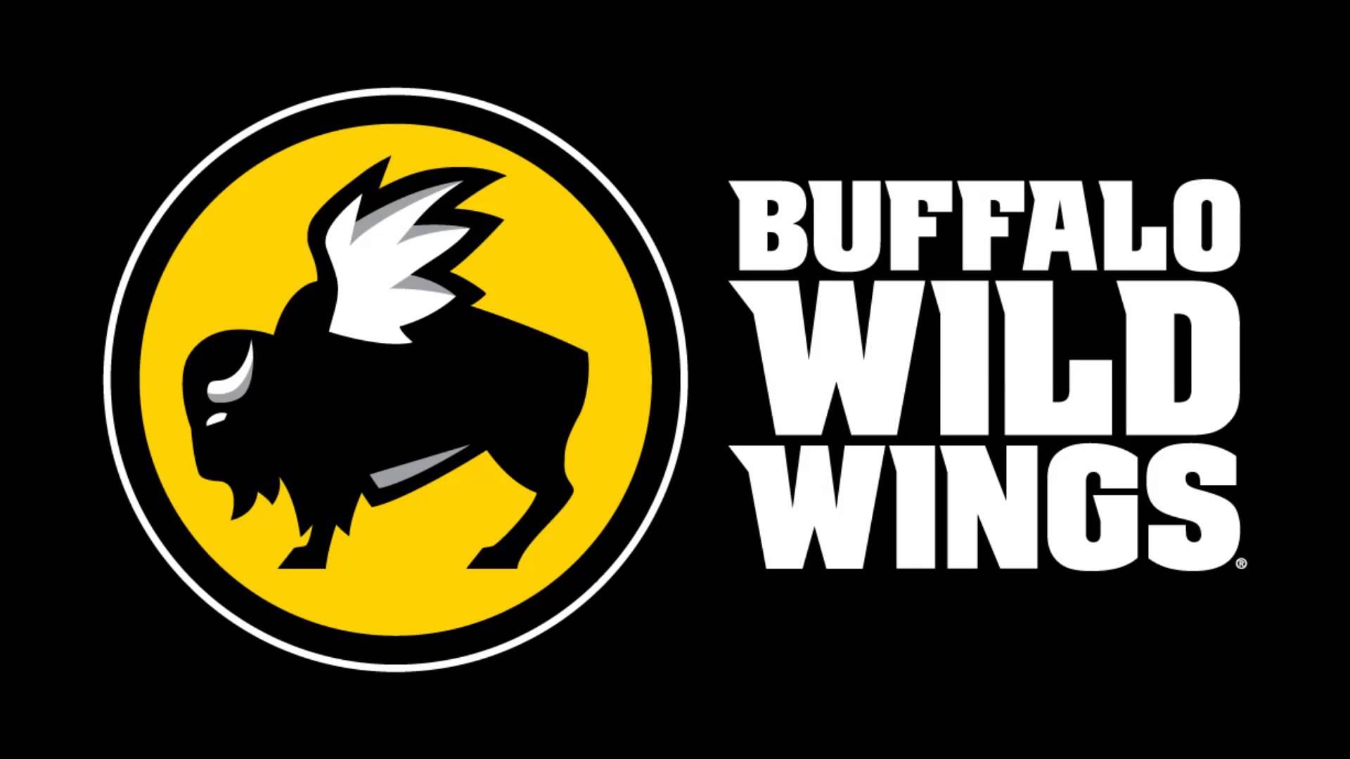 Buffalo Wild Wings Wallpapers Wallpaper Cave