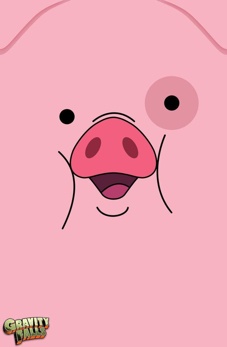 Waddles Wallpapers Wallpaper Cave