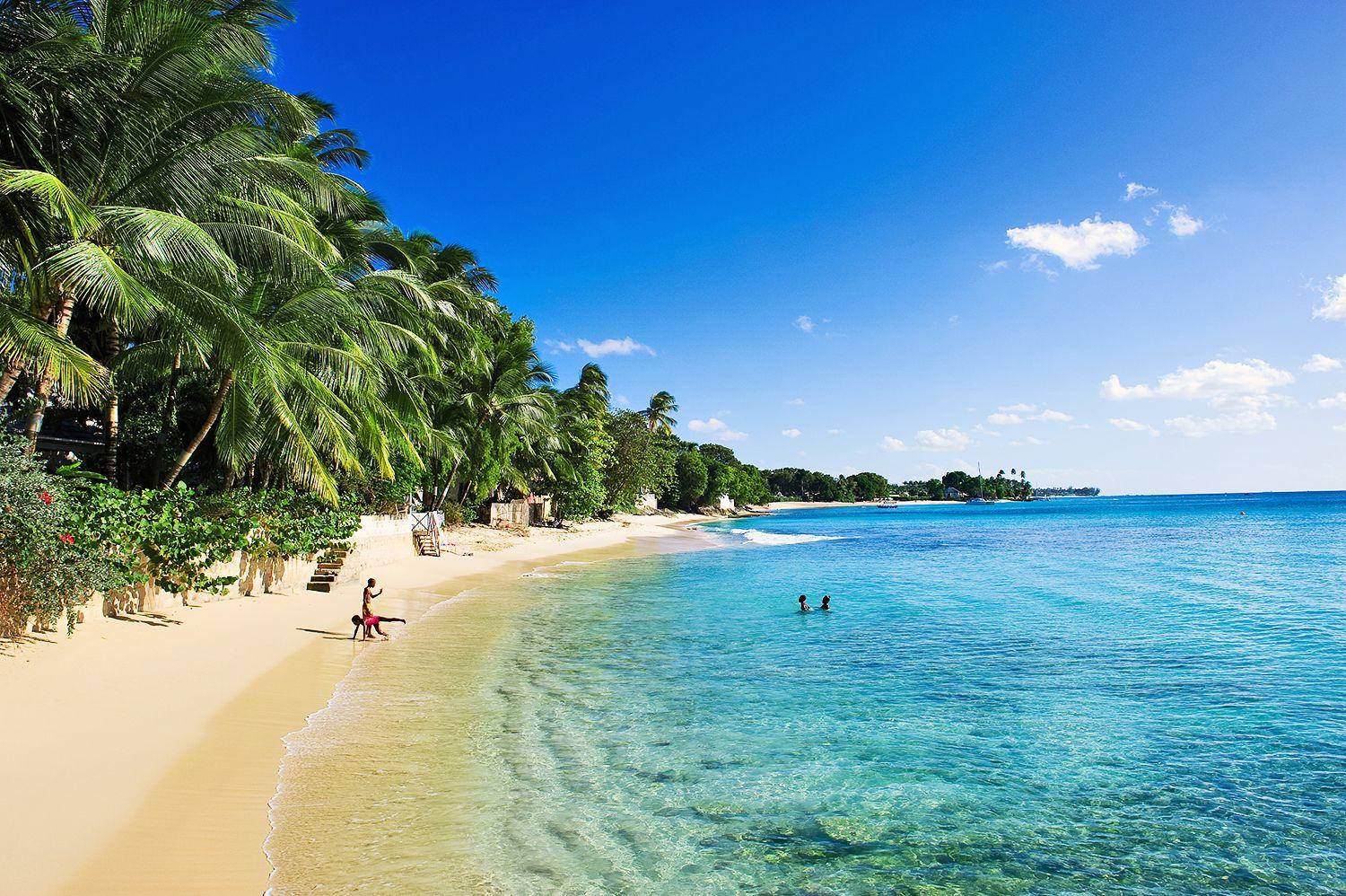 Barbados Wallpapers | Travel Wallpapers Gallery - PC ...