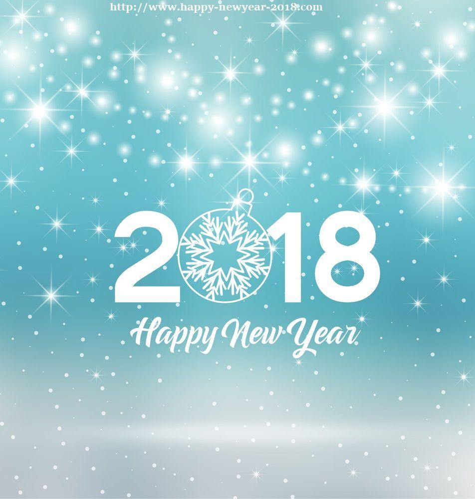 happy new year 2018 imageswishes quotes sms top collection