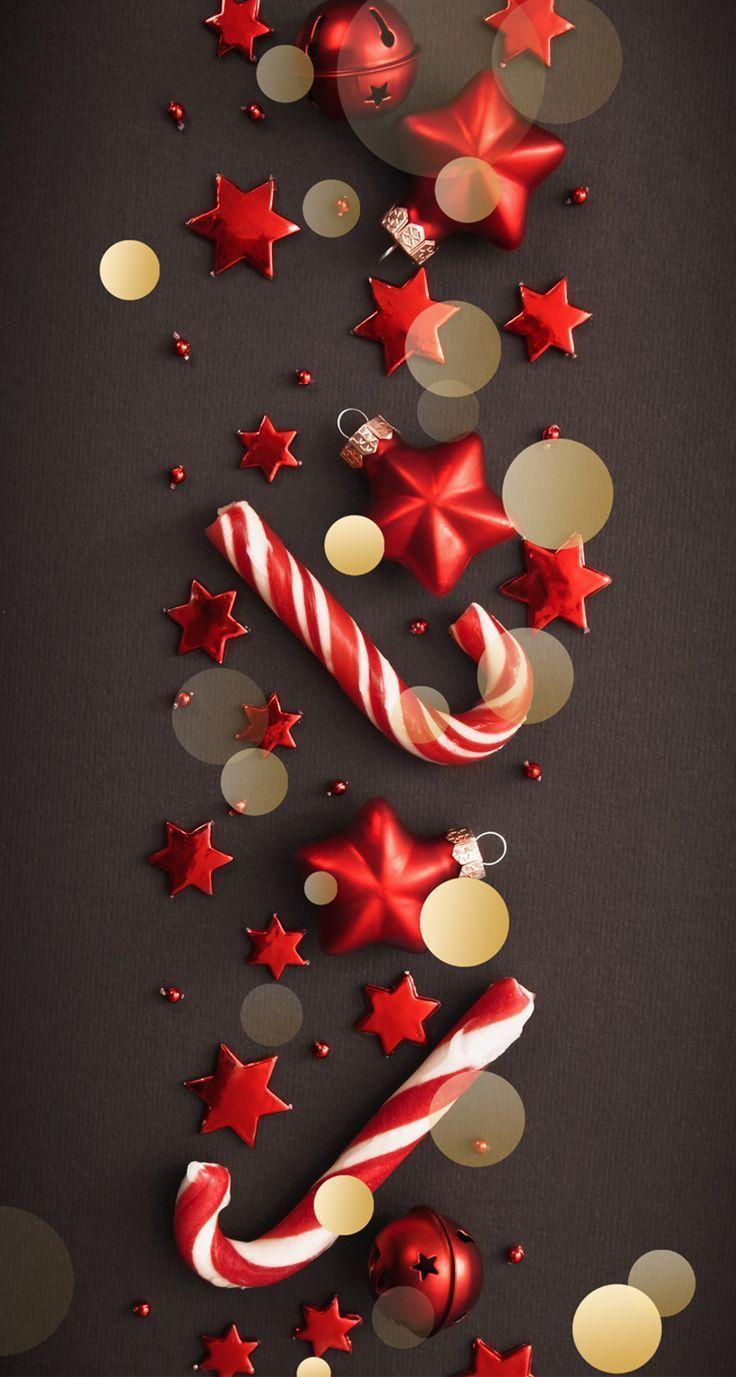 Christmas 2018 HD Wallpapers Wallpapers
