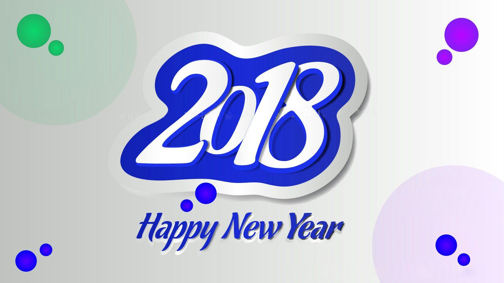 you can get happy new year wallpaper 2018 happy new year hd wallpaper 2018 happy new