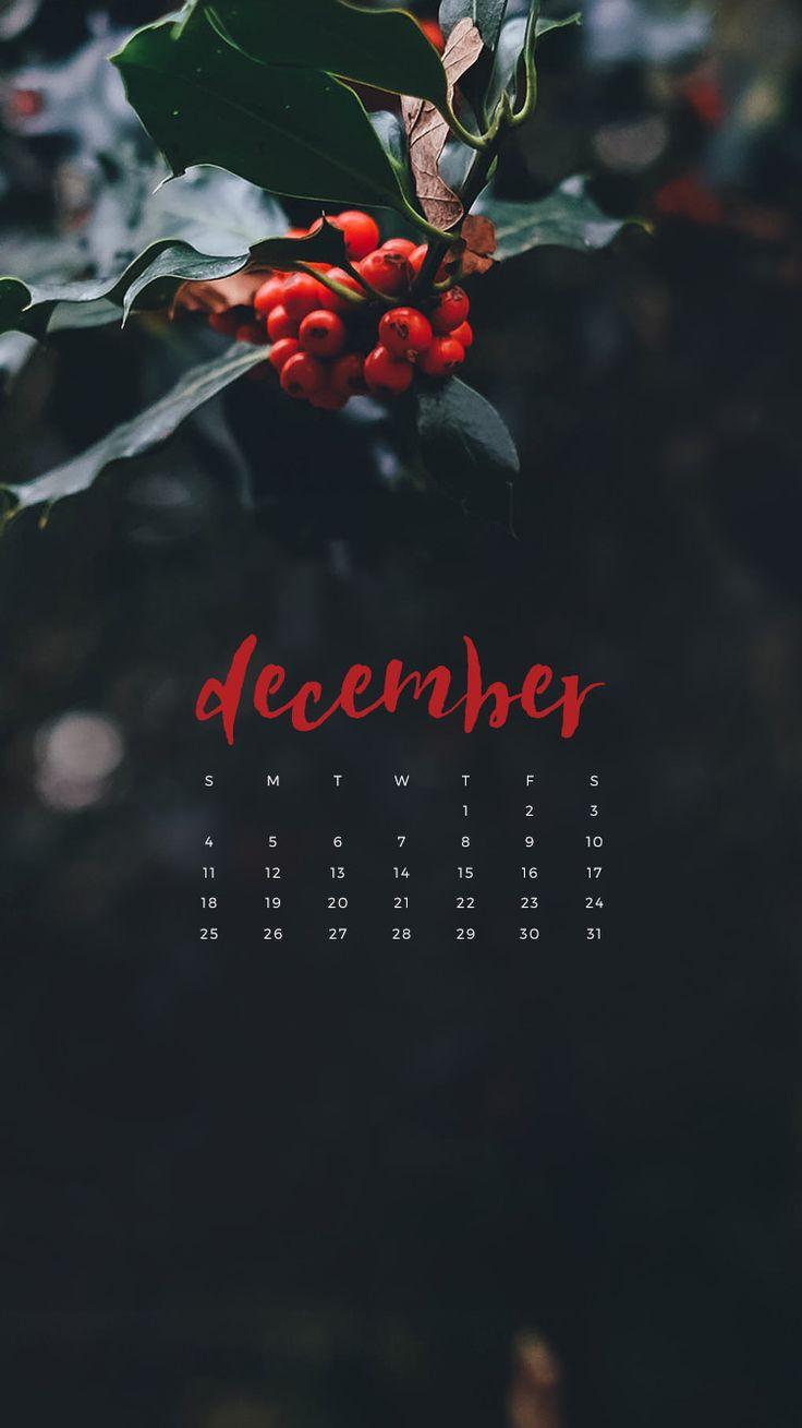 it's december wallpapers - wallpaper cave