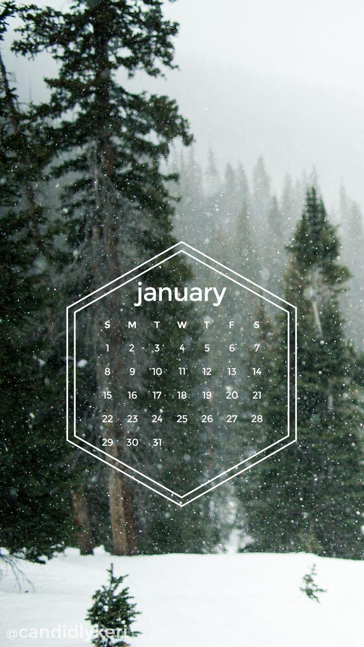 Best 25+ January background ideas on Pinterest | Iphone ...