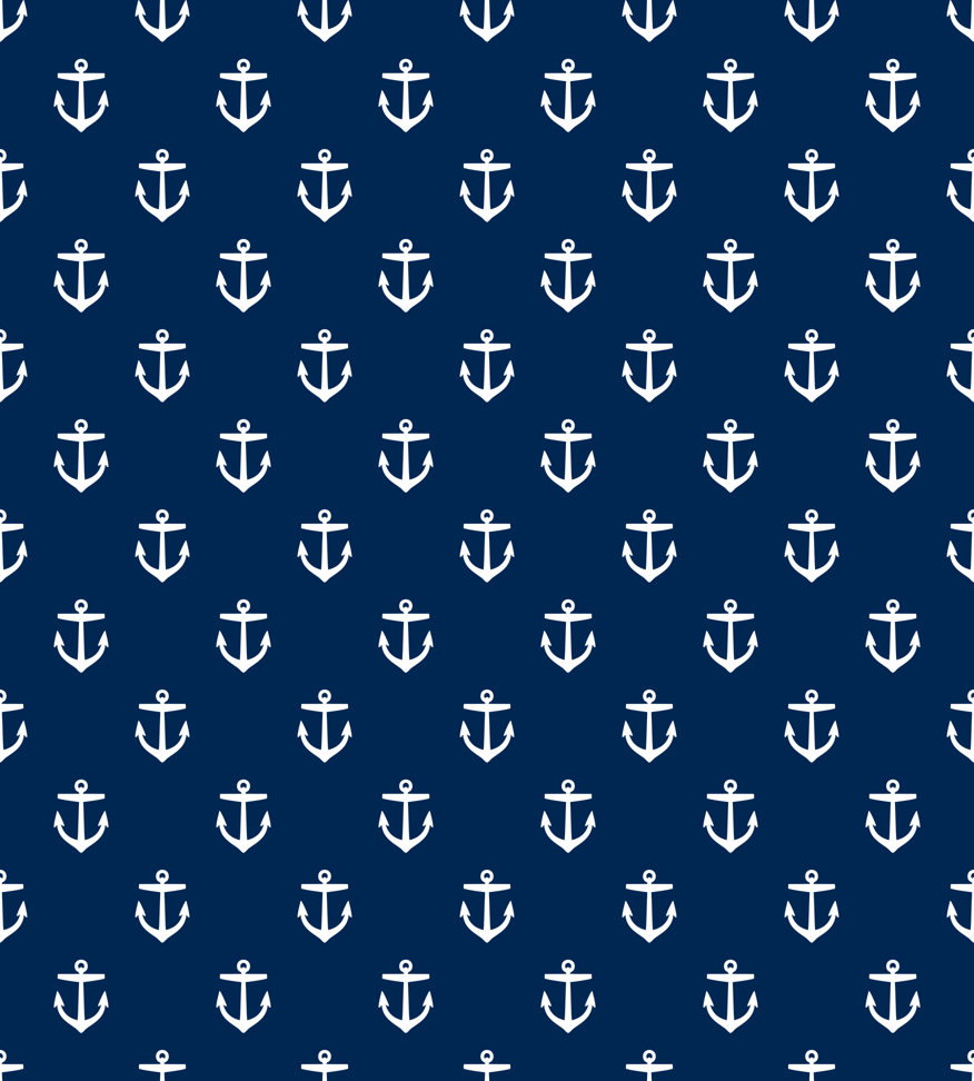 Desktop Images: Anchor Wallpapers, Anchor Wallpapers (#GE62, INC .