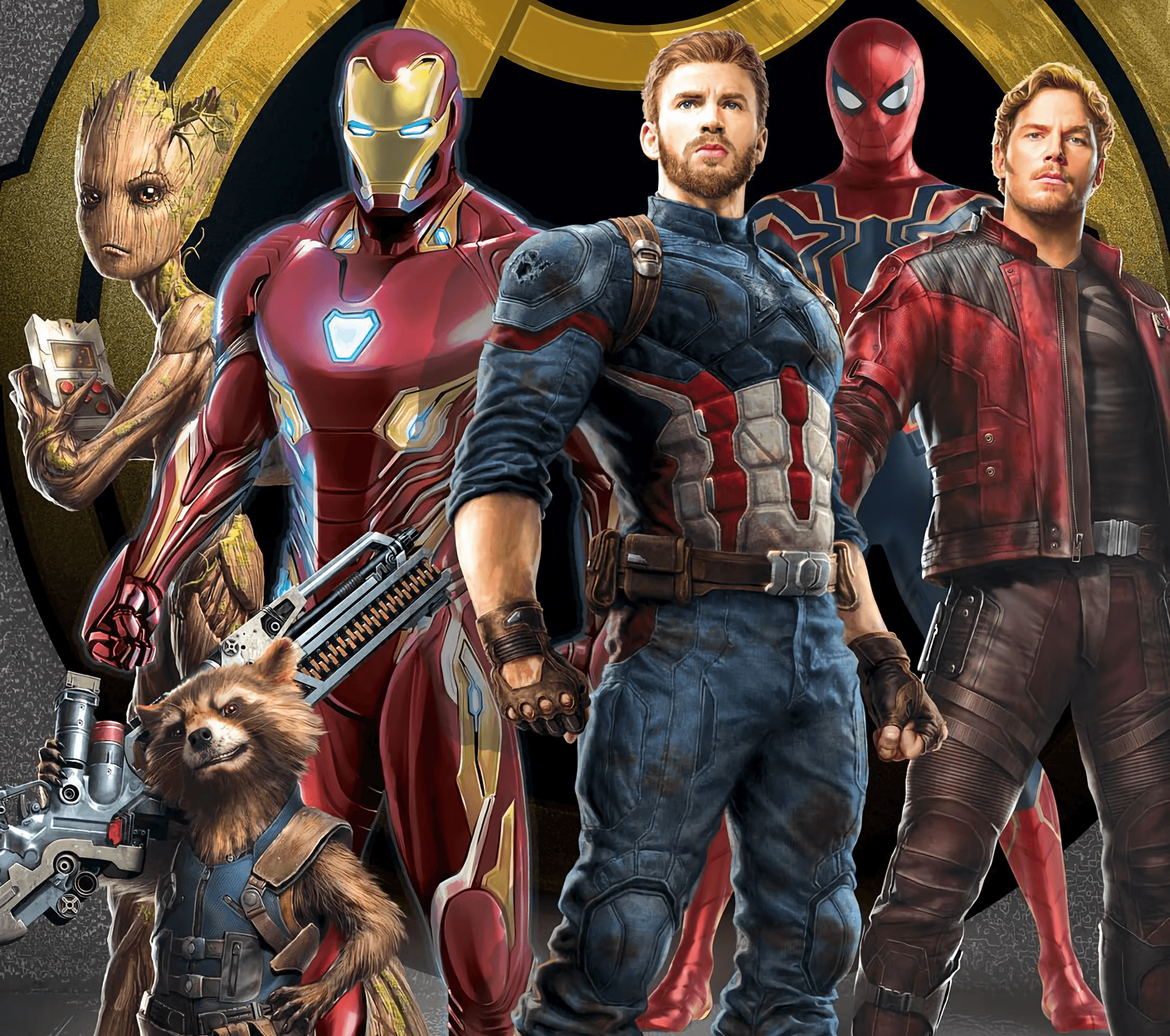 avengers infinity war full movie in hindi download 1080p