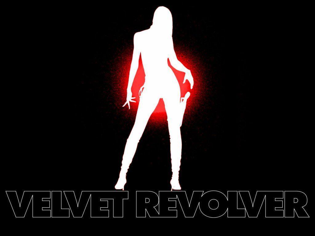Velvet Revolver Wallpapers Wallpaper Cave