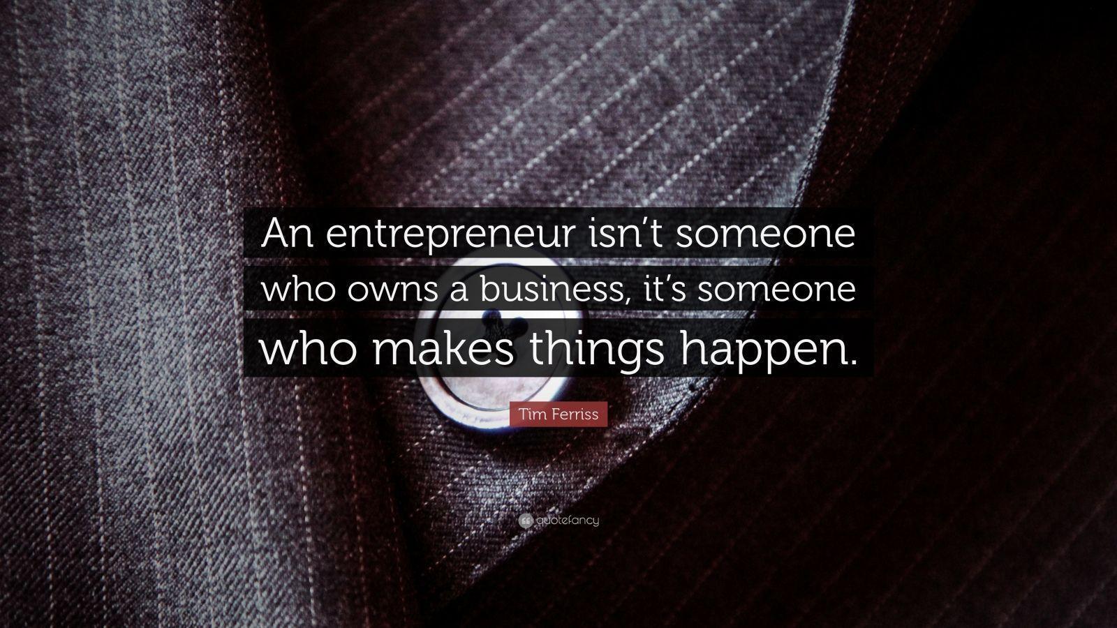 Entrepreneur wallpapers wallpaper cave - Entrepreneur wallpaper ...