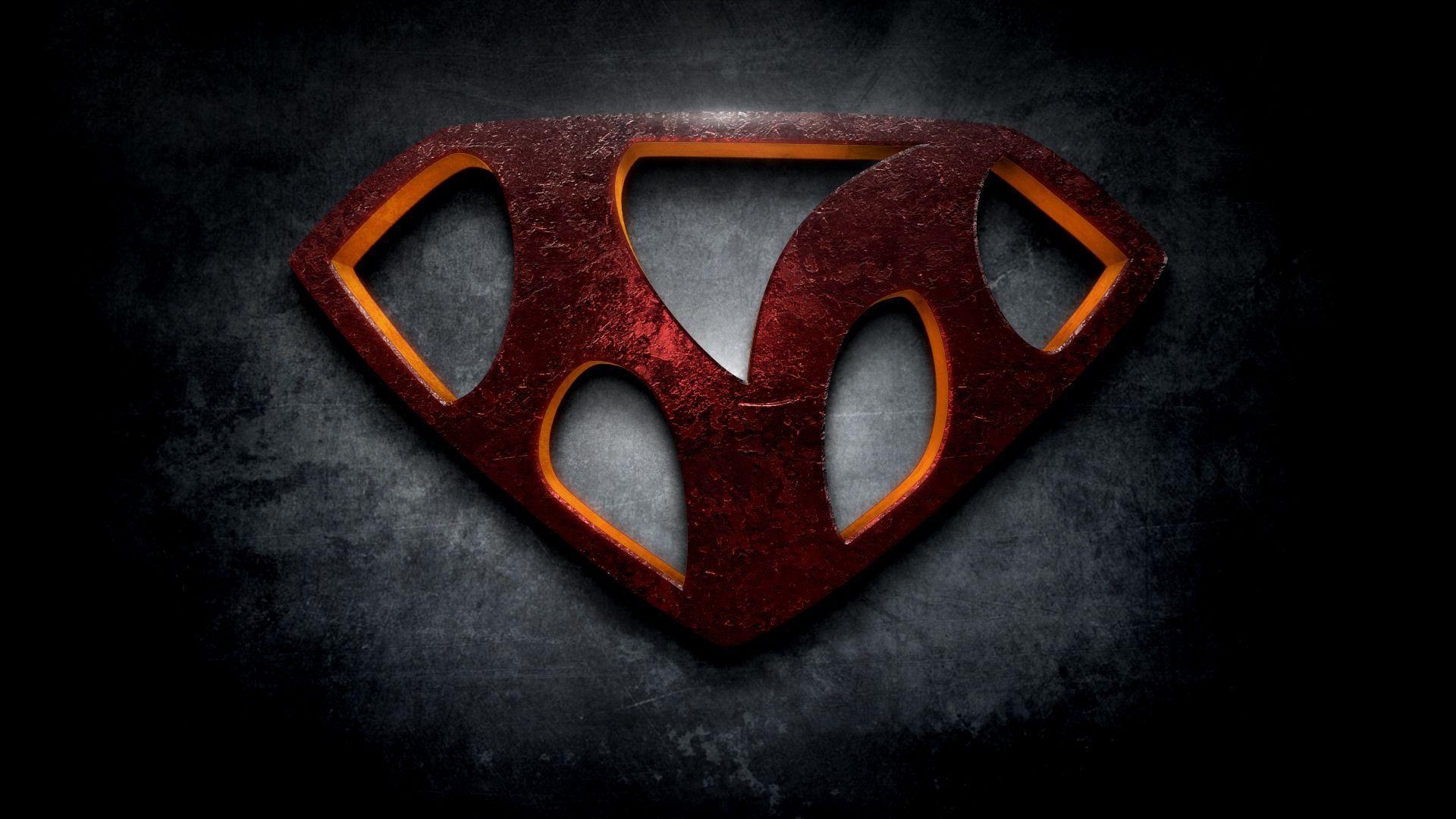 M Logo Wallpaper Hd