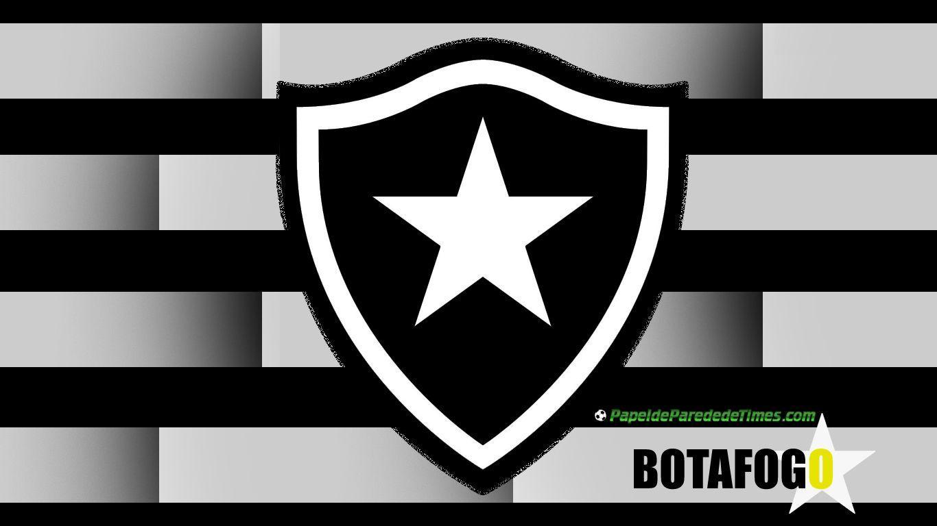 Botafogo Wallpapers Wallpaper Cave