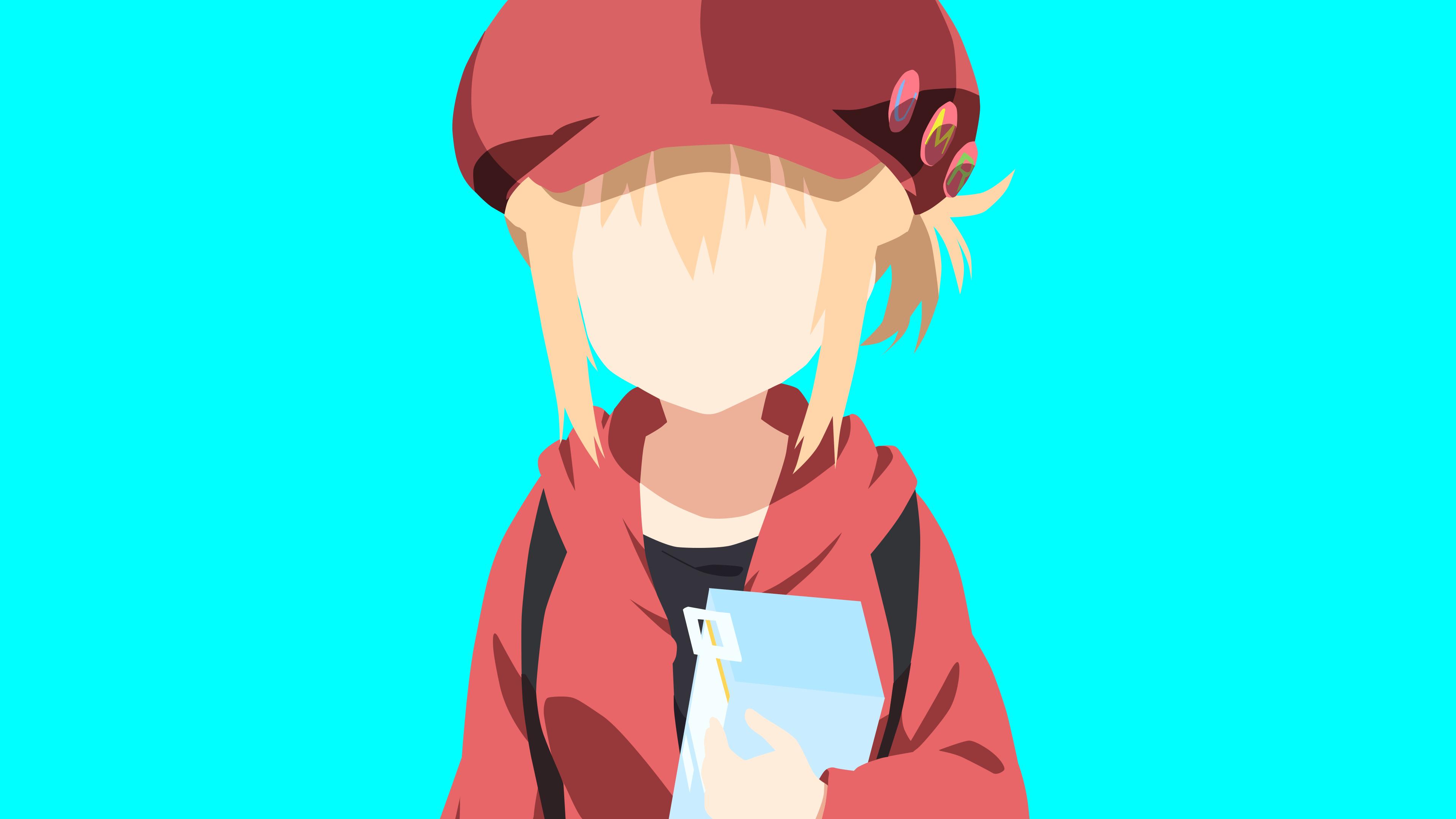 umaru doma android