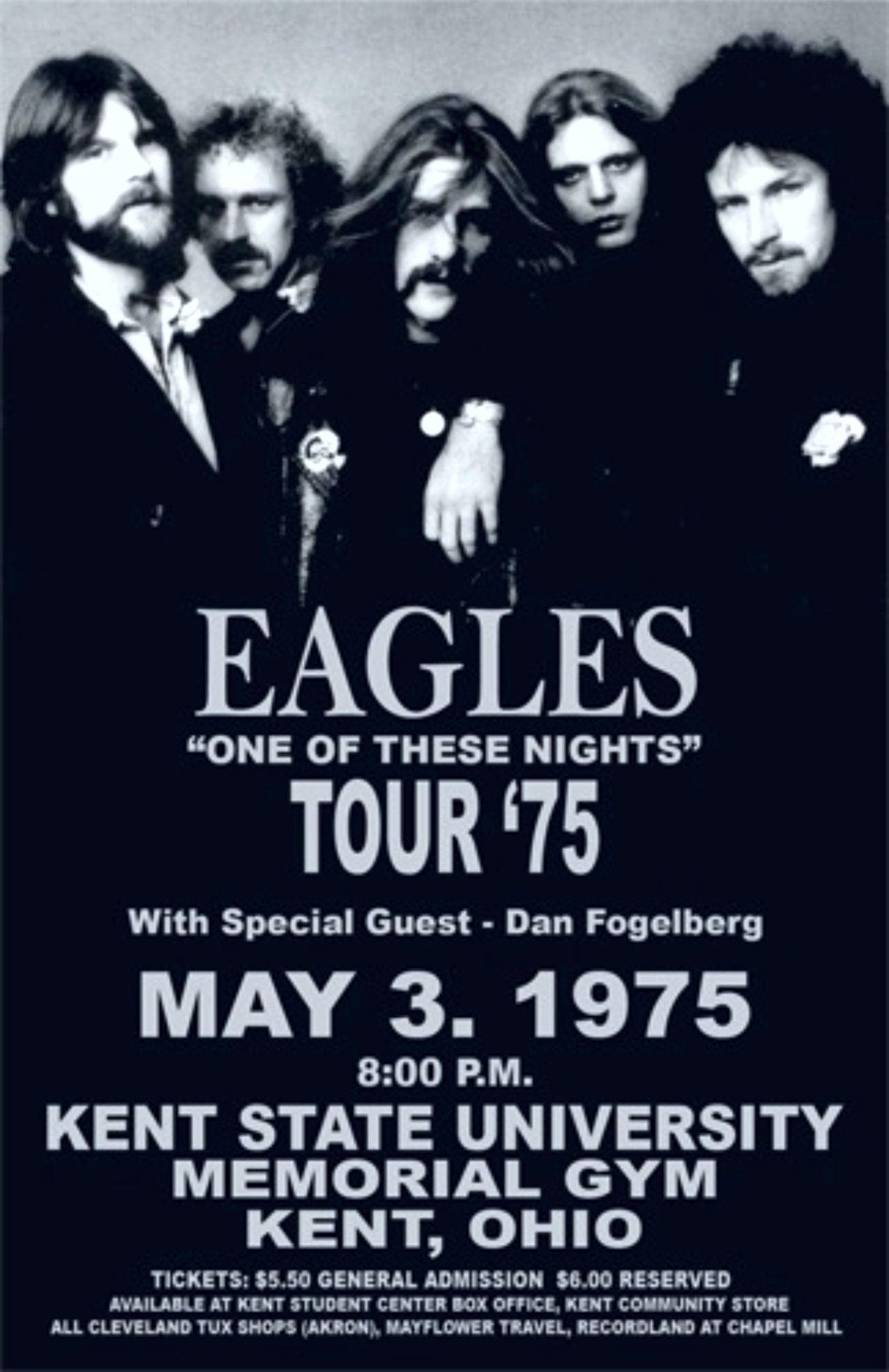 Eagles Band Iphone Wallpaper