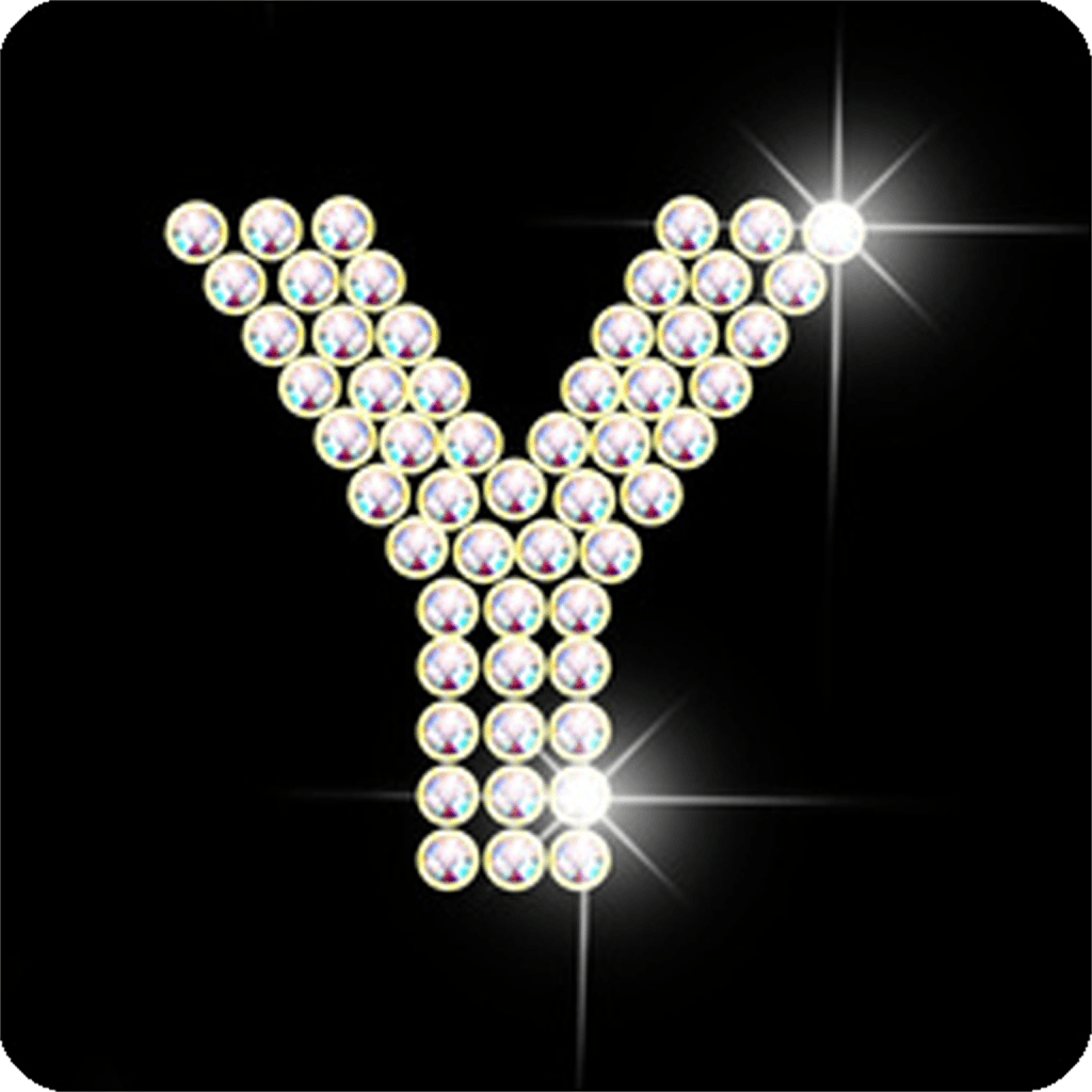 Letter y wallpapers wallpaper cave letter y mzl ntfilaas 1024x1024 442470 letter y altavistaventures Image collections