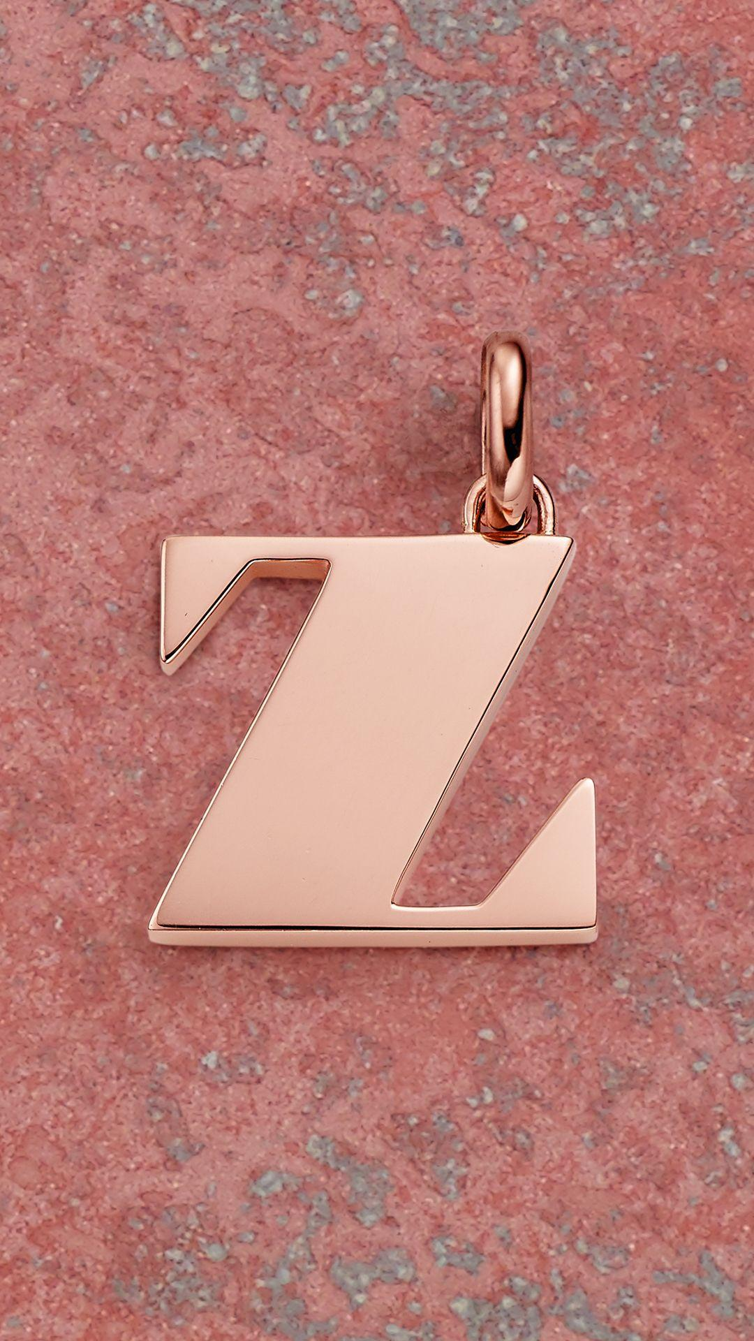 Letter Z Wallpapers Wallpaper Cave