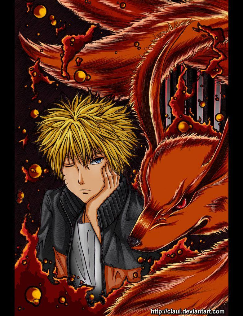 naruto revenge chapter 25 king a naruto fanfic fanfiction - HD900×1171