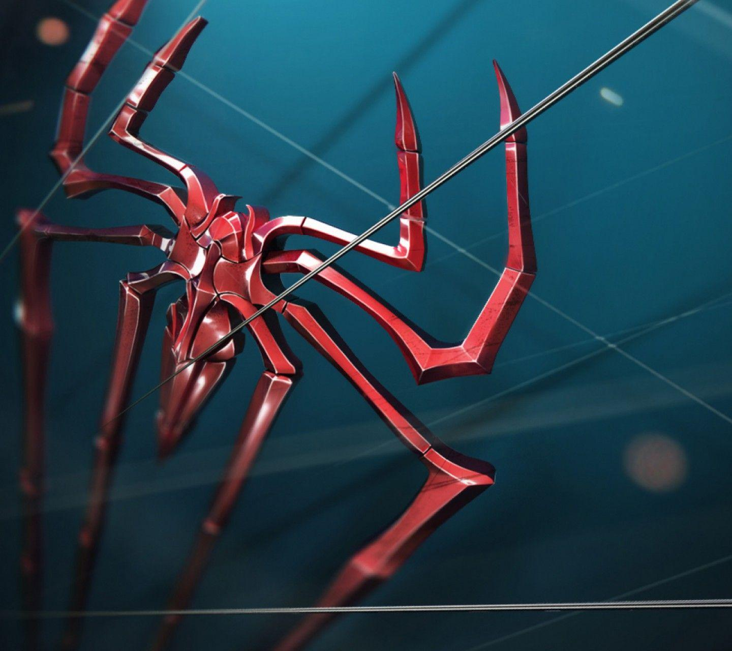 Spider Man Turn Off The Dark Wallpapers