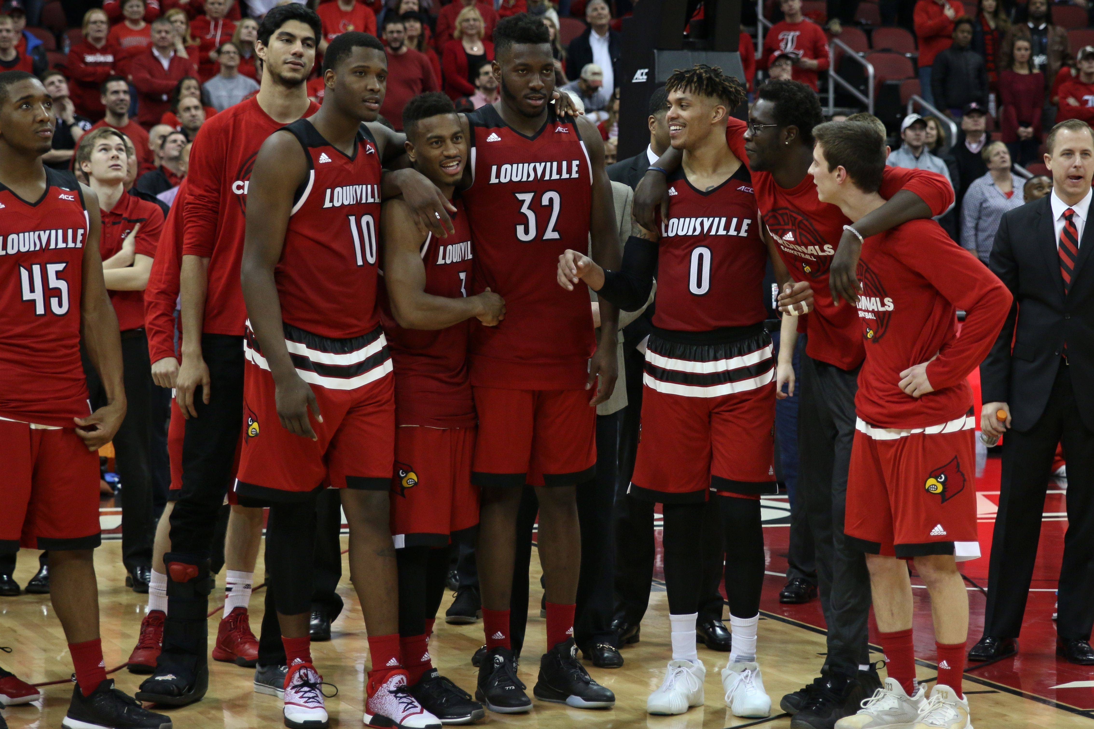 Lincoln Newspaper Speculates Mangok Mathiang to Nebraska? – The