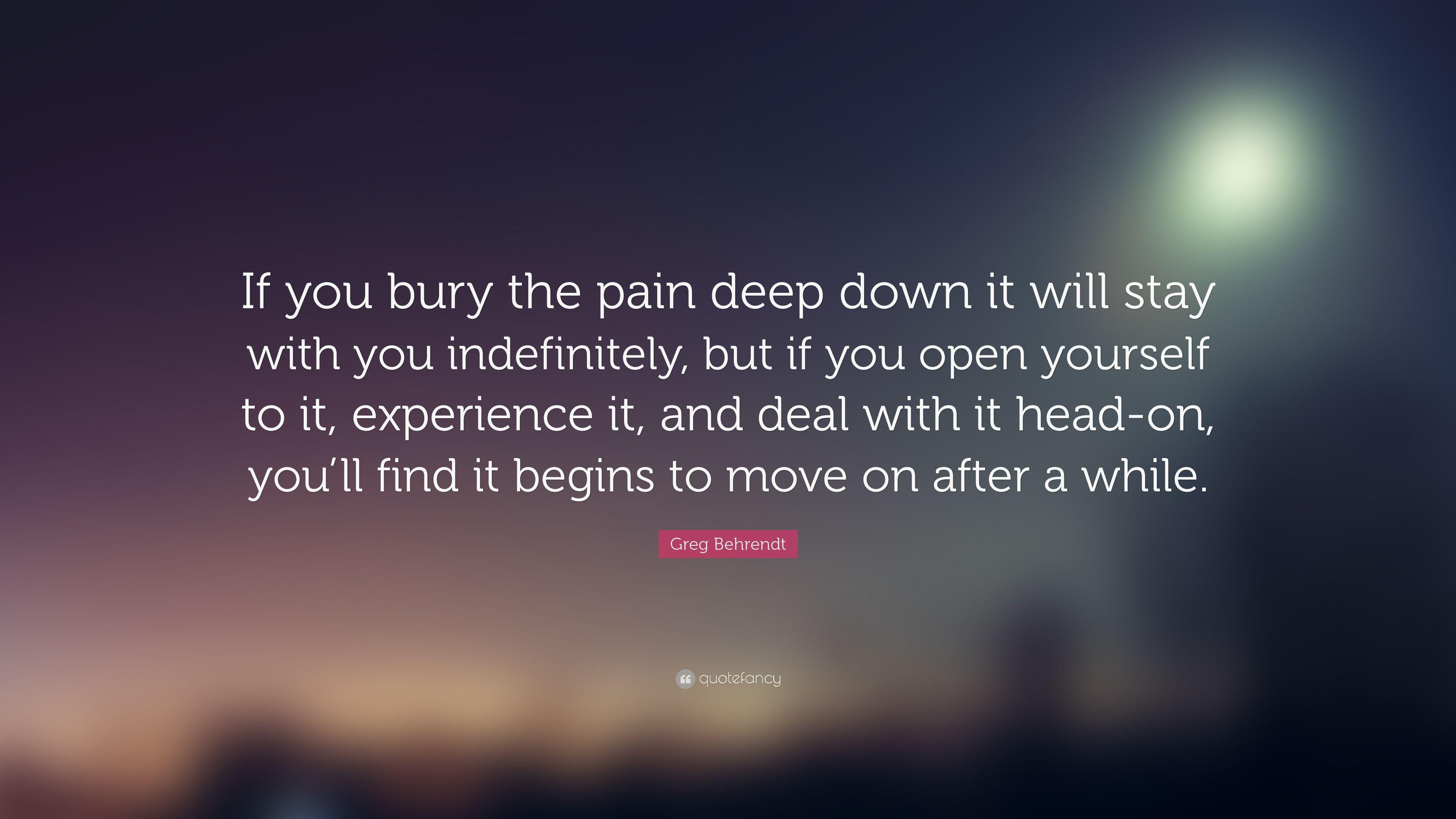 Deep Quotes: Deep Quotes Wallpapers