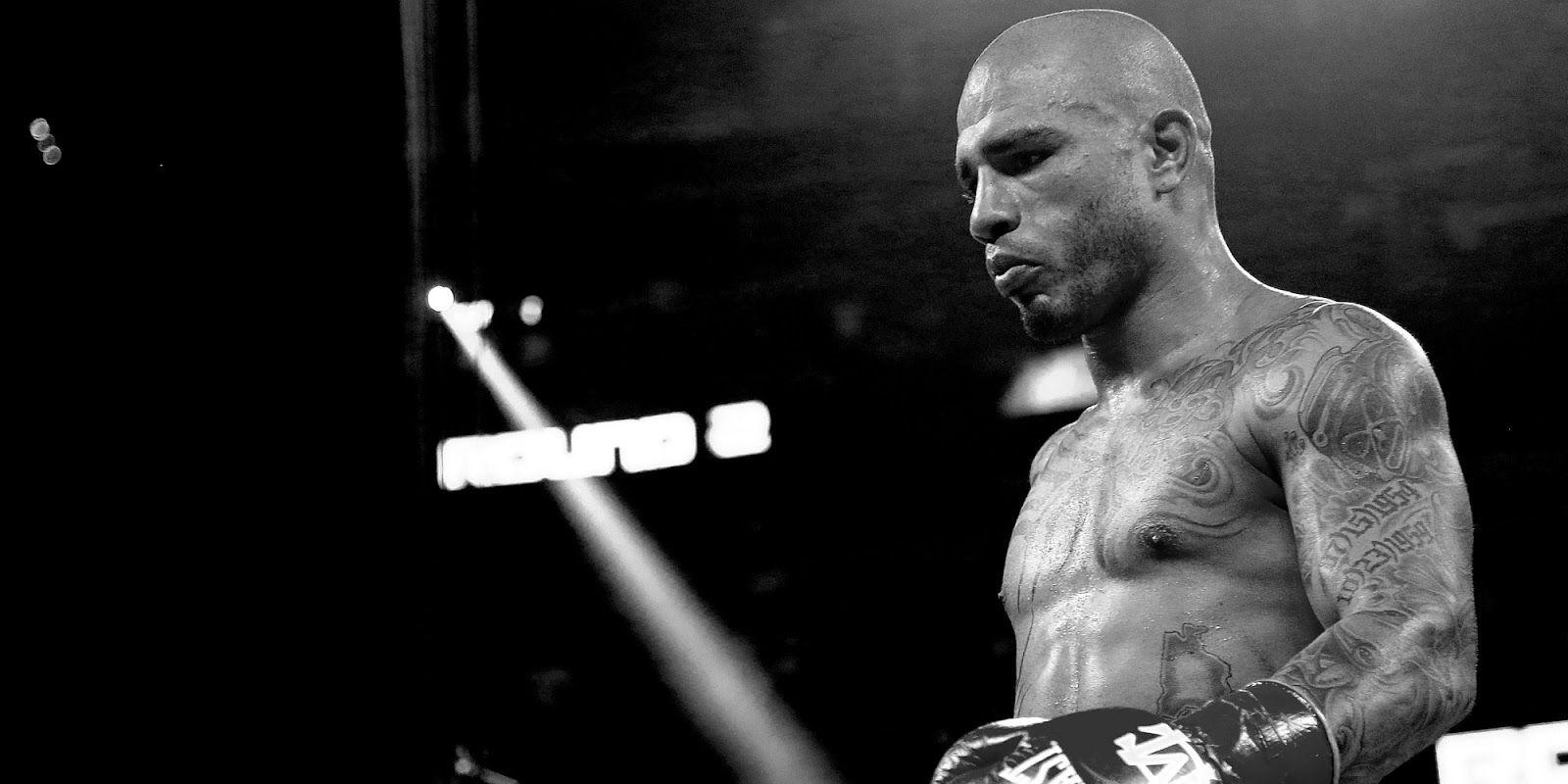 Miguel Cotto Wallpapers   Wallpaper Cave