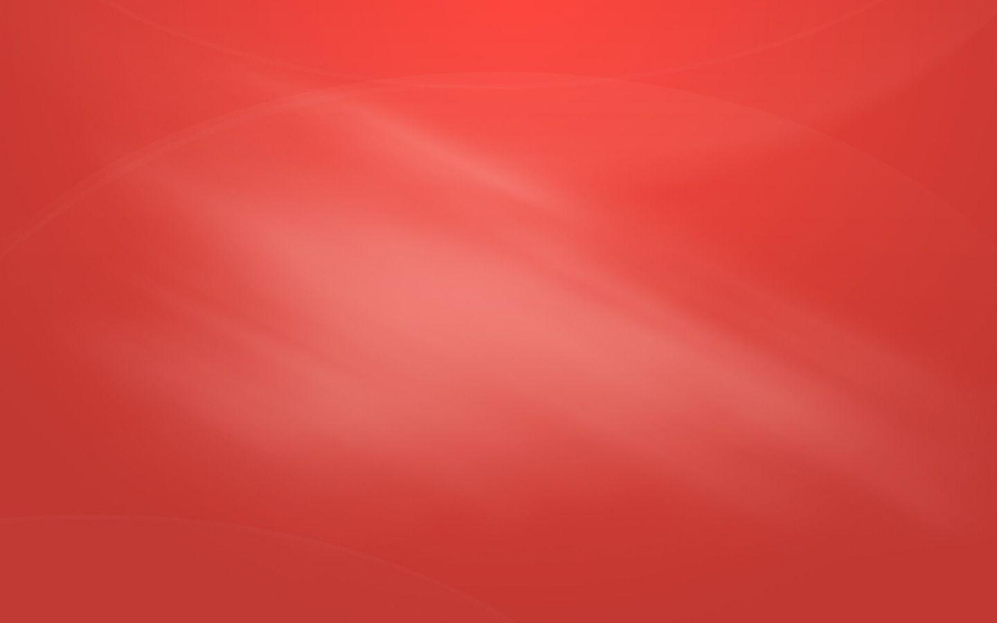 Light red wallpaper