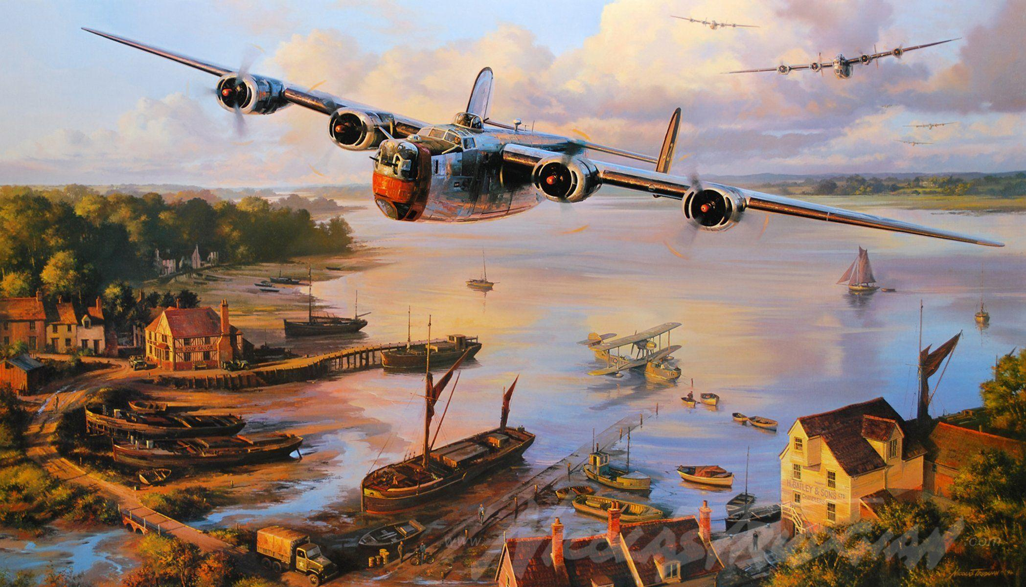 ww2 planes wallpapers wallpaper cave