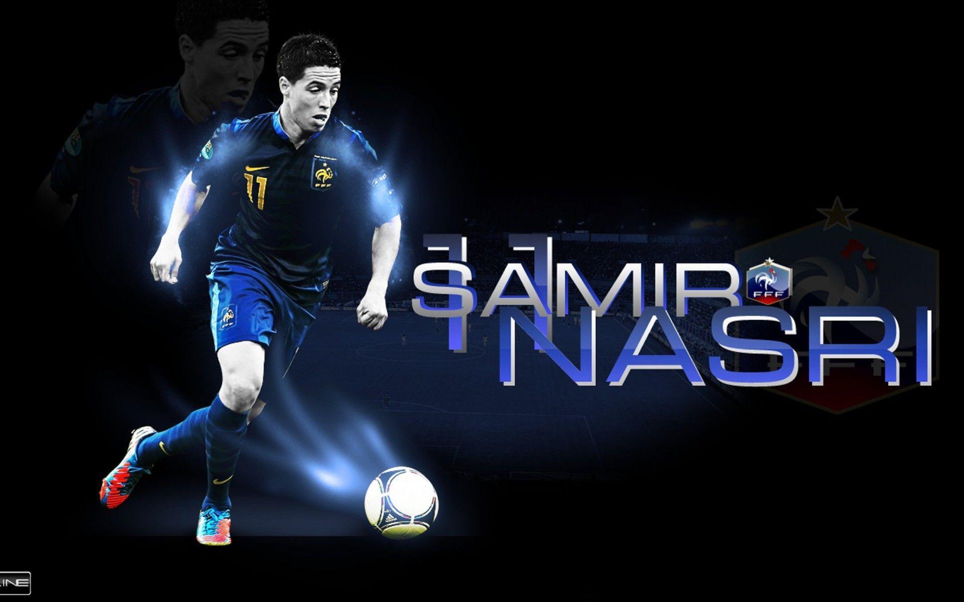 France National Football Team Teams Background 2