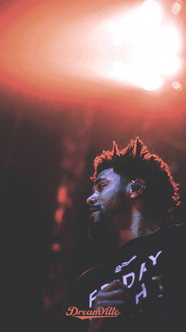 Dreamville Wallpapers Wallpaper Cave
