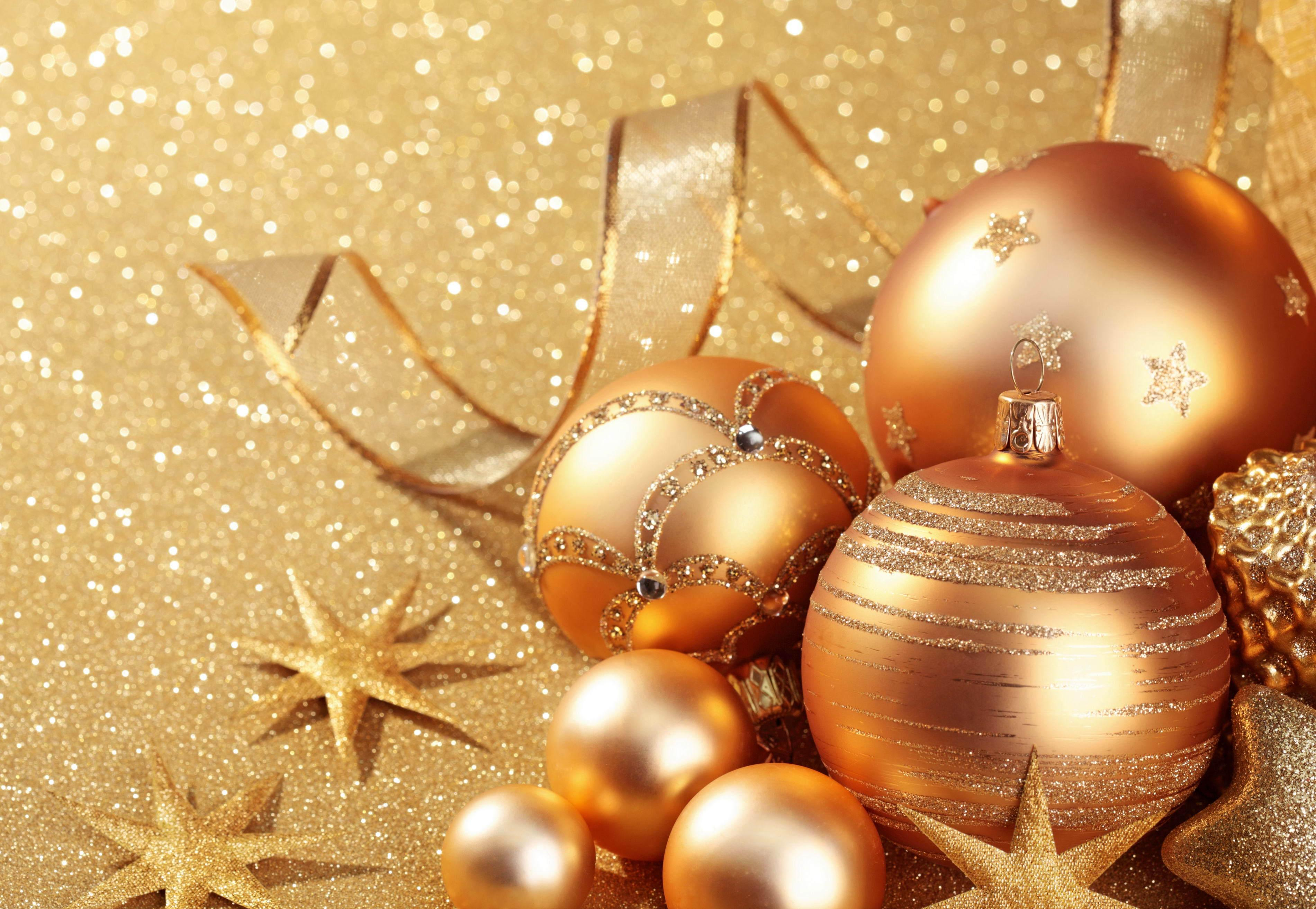 New_Year_wallpapers_original_Christmas_decorations_051032_.jpg