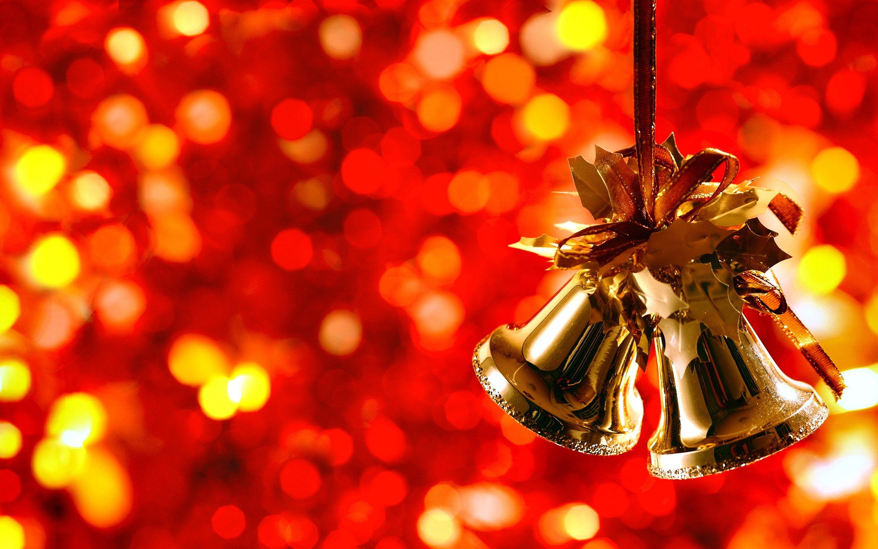 1329 Christmas Ornaments HD Wallpapers
