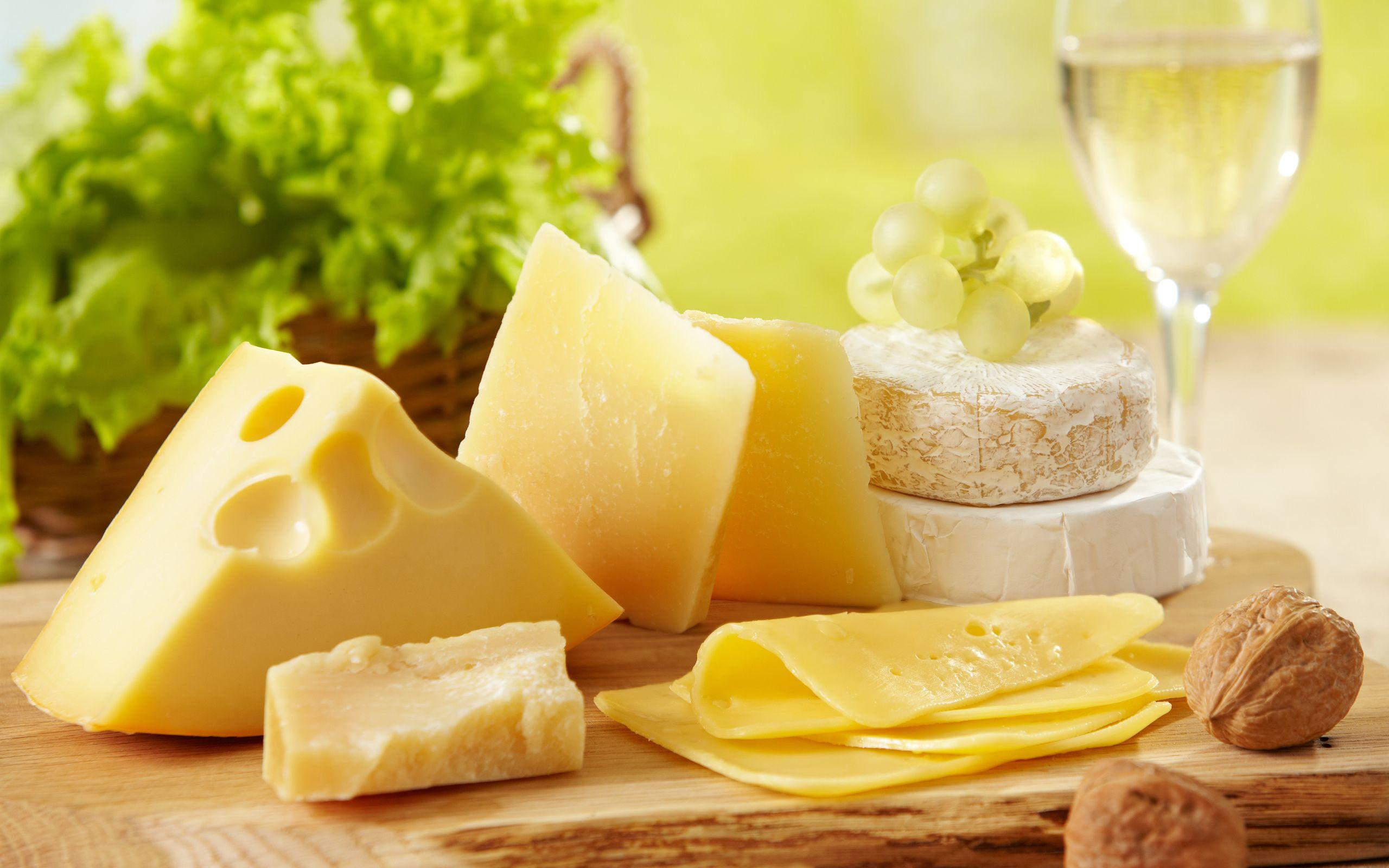 Image result for cheese image in hd