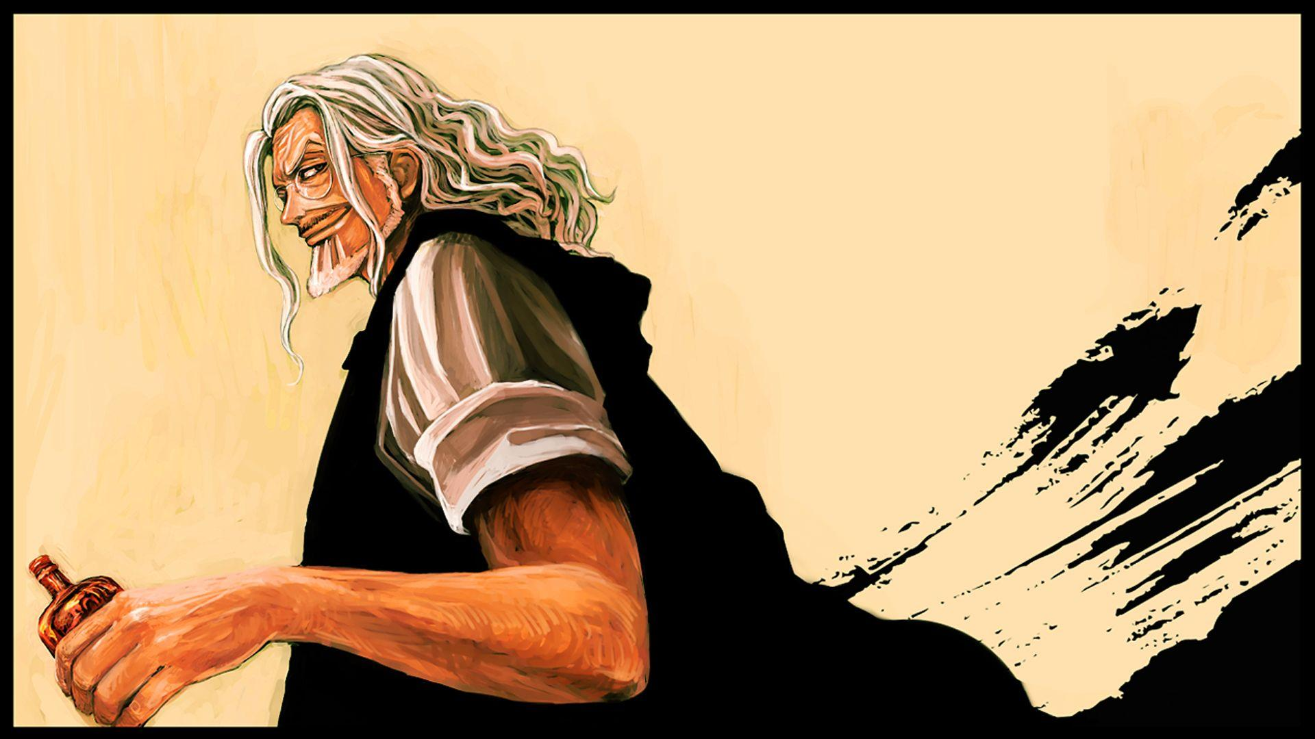 silvers rayleigh wallpapers wallpaper cave