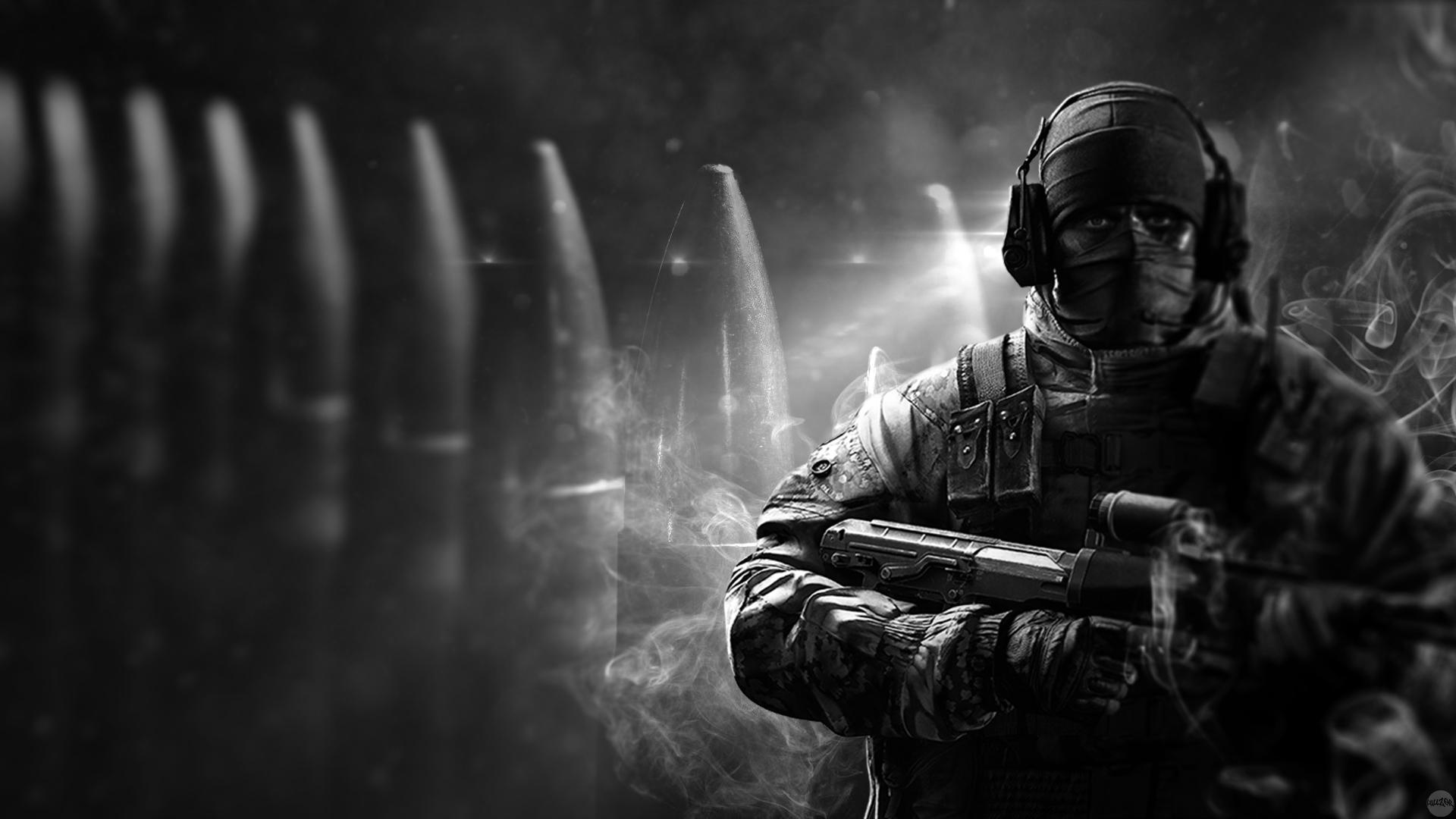 Glaz Wallpapers