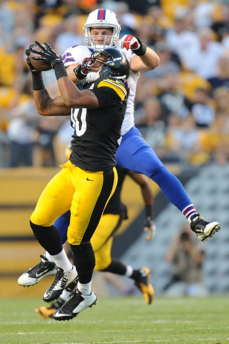 147 best Go Steelers! images on Pinterest | Pittsburgh steelers ...