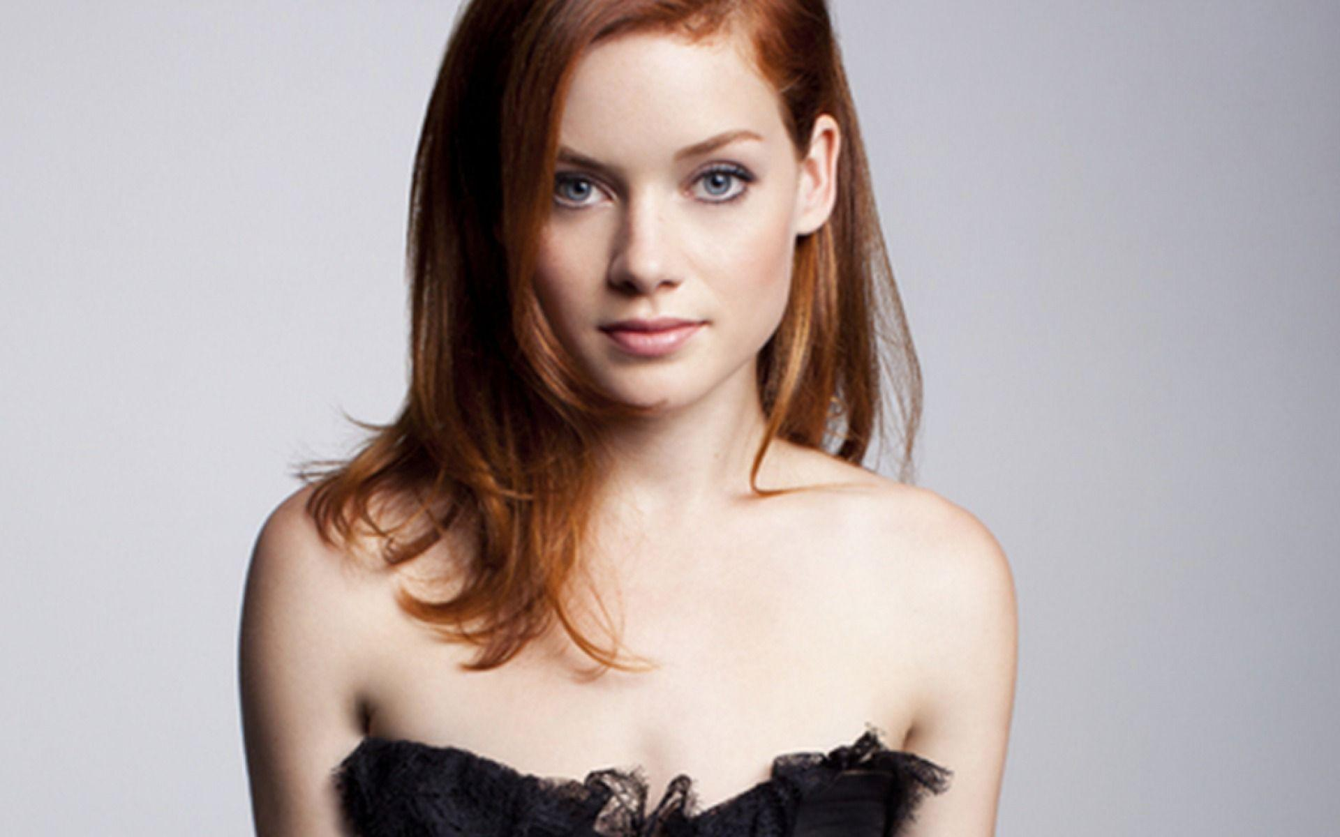 Jane Levy Wallpapers Wallpaper Cave