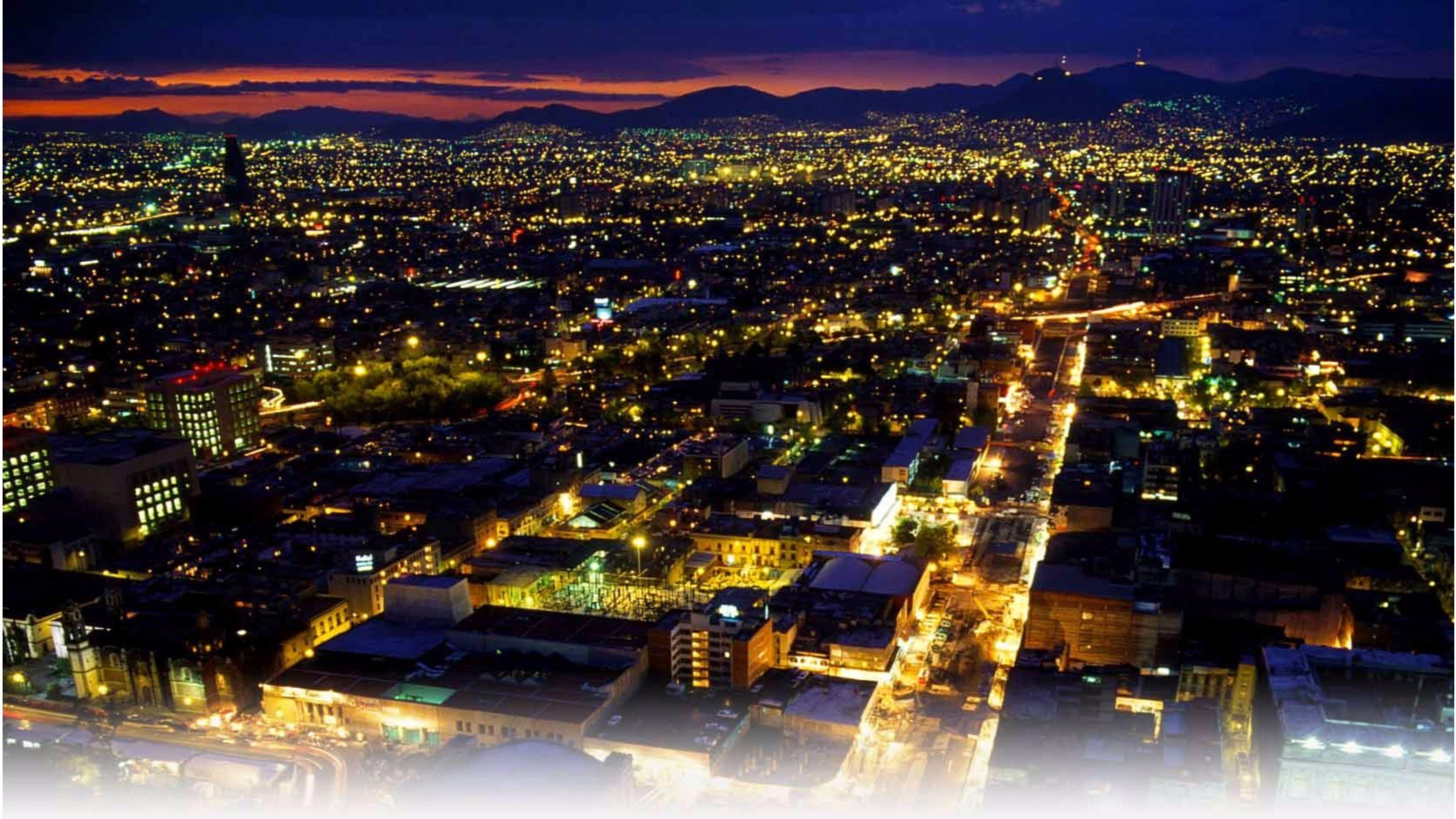 Mexico City Wallpapers, Cool Mexico City Backgrounds | 43 Superb ...