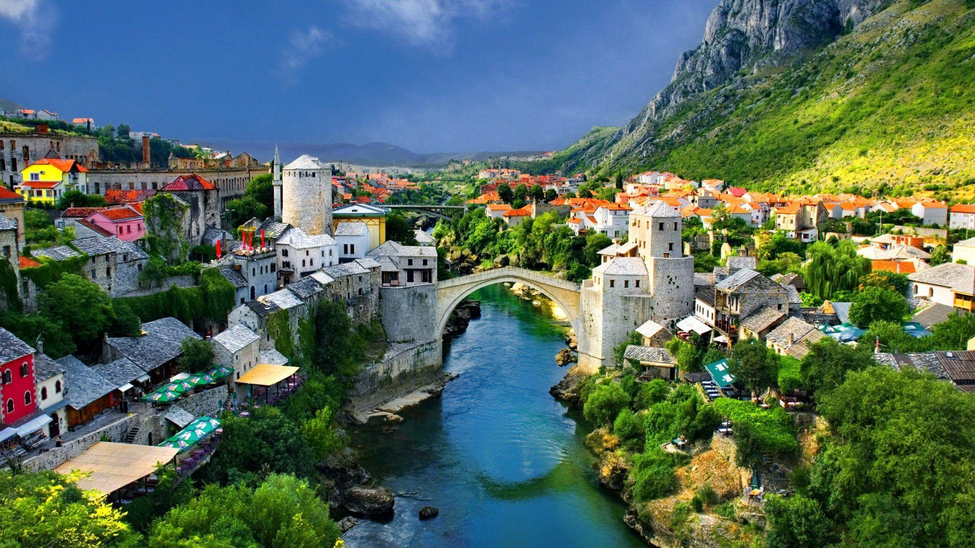 Bosnia Tag wallpapers: PYRAMID BOSNIA Bosnian Piramid Discovered ...